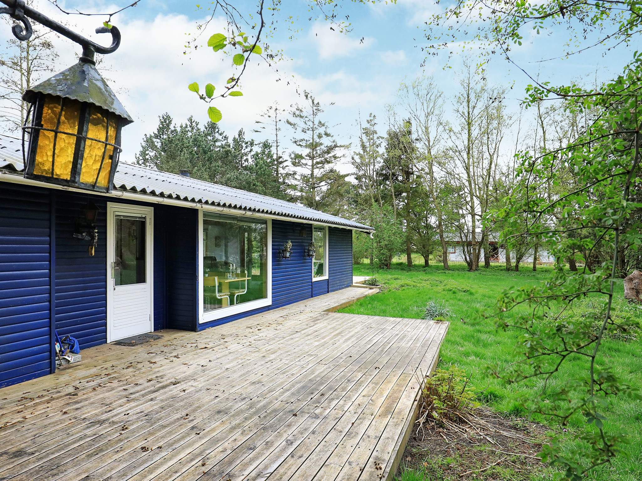 Maison de vacances Bredfjed (2383060), Bredfjed, , Lolland, Danemark, image 25