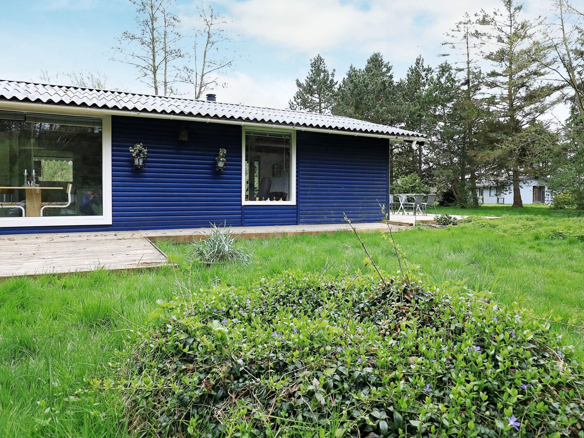 Maison de vacances Bredfjed (2383060), Bredfjed, , Lolland, Danemark, image 28
