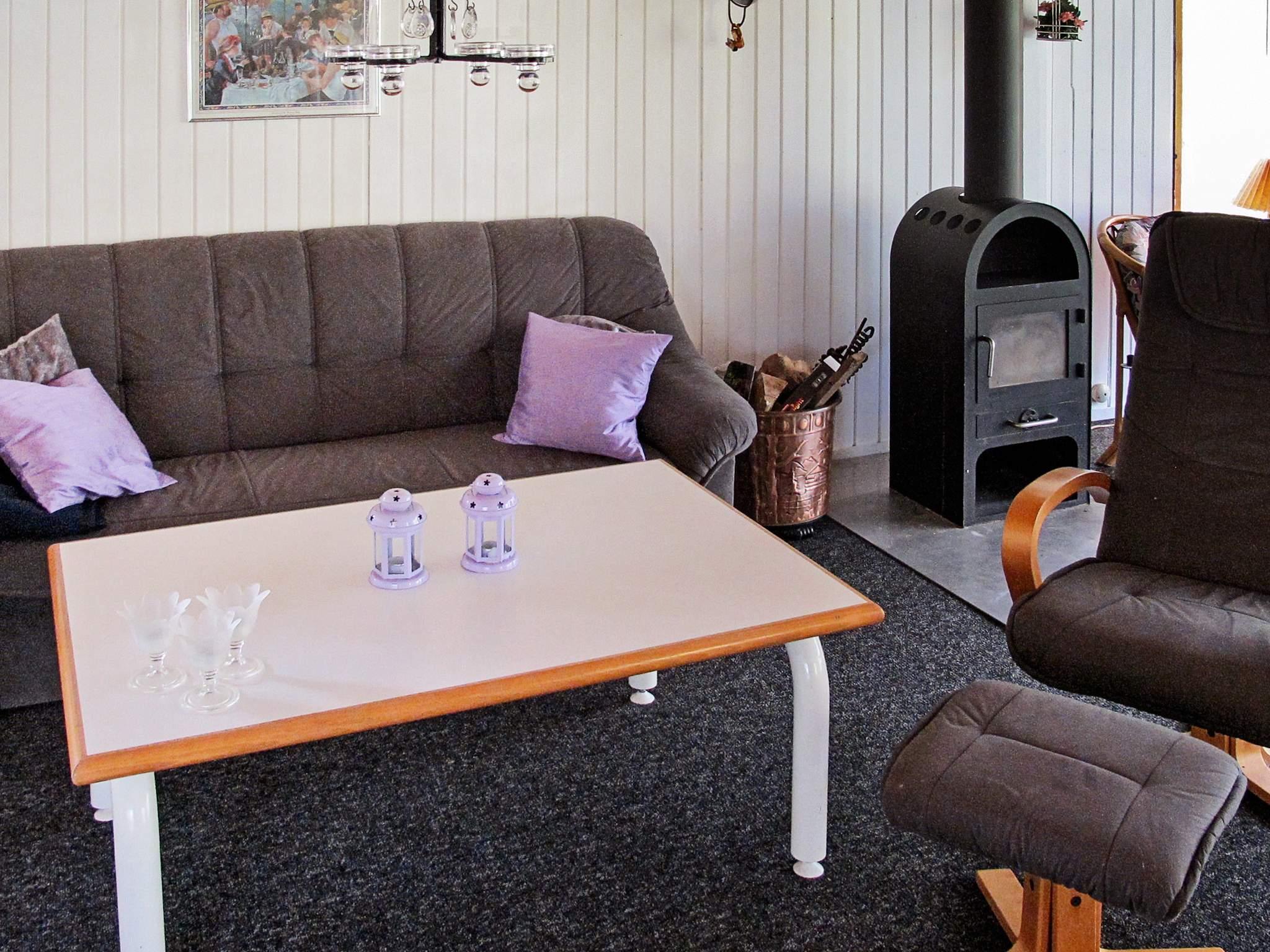 Maison de vacances Bredfjed (2383060), Bredfjed, , Lolland, Danemark, image 12