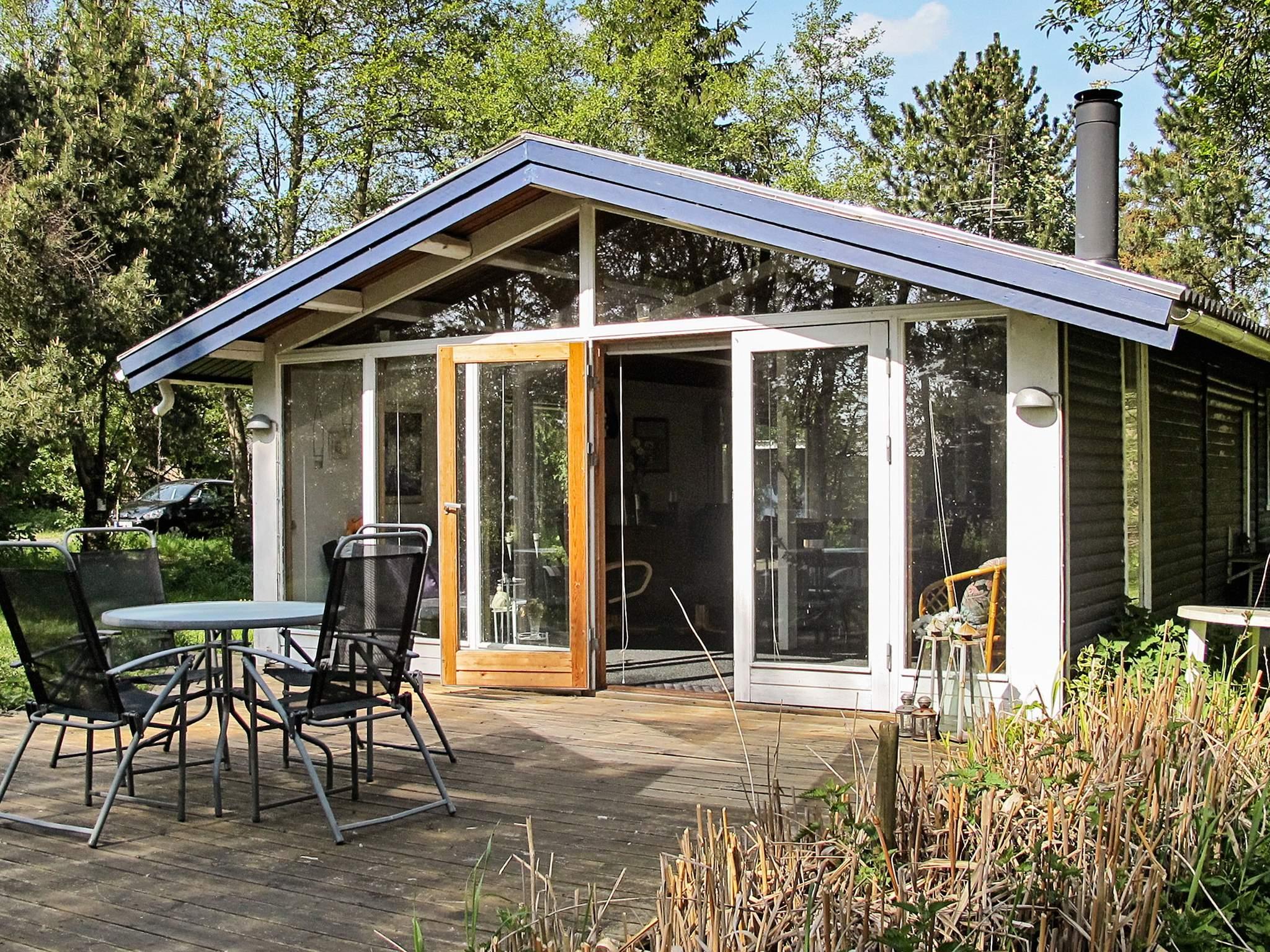 Maison de vacances Bredfjed (2383060), Bredfjed, , Lolland, Danemark, image 24