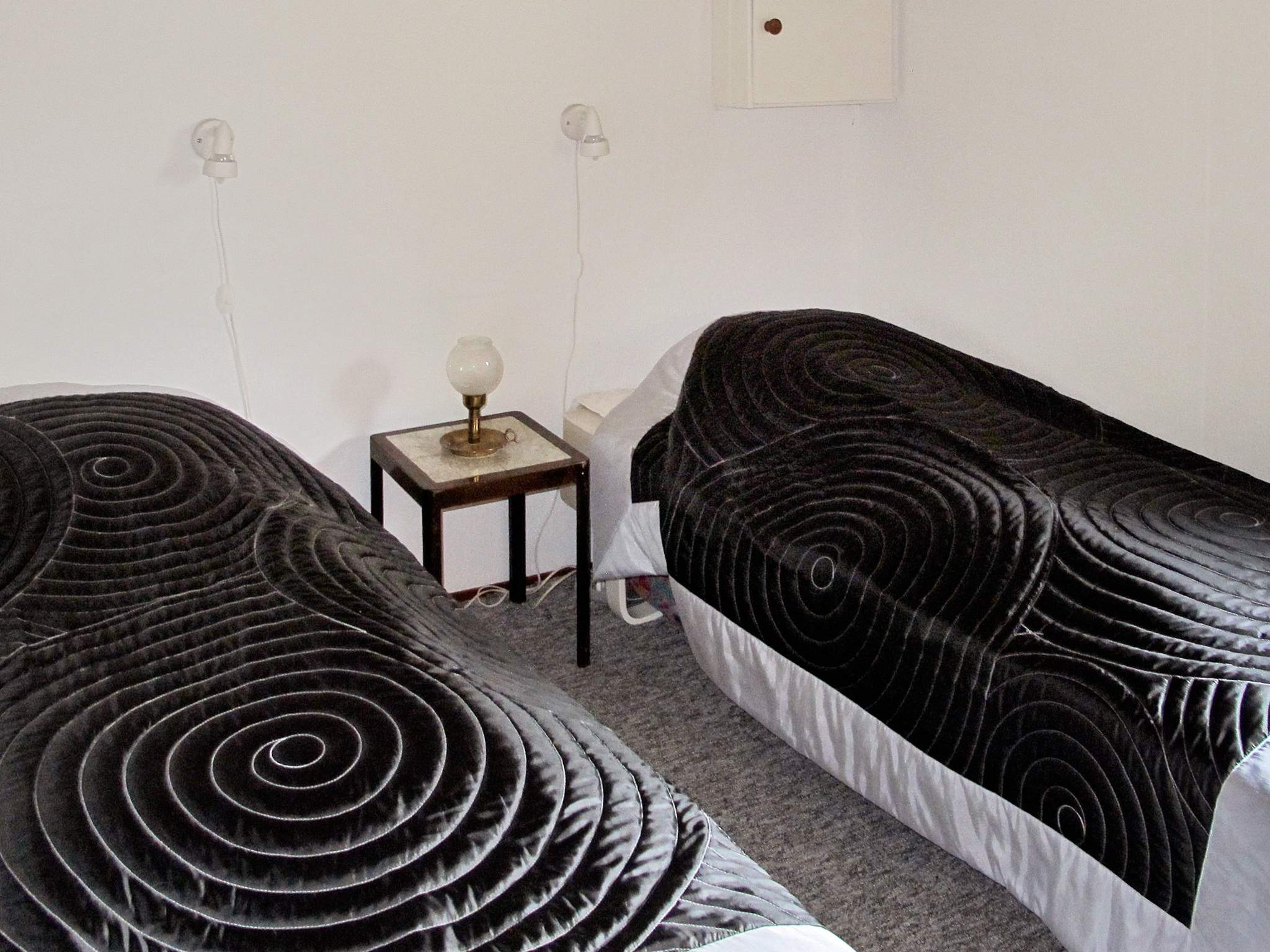 Maison de vacances Bredfjed (2383060), Bredfjed, , Lolland, Danemark, image 15