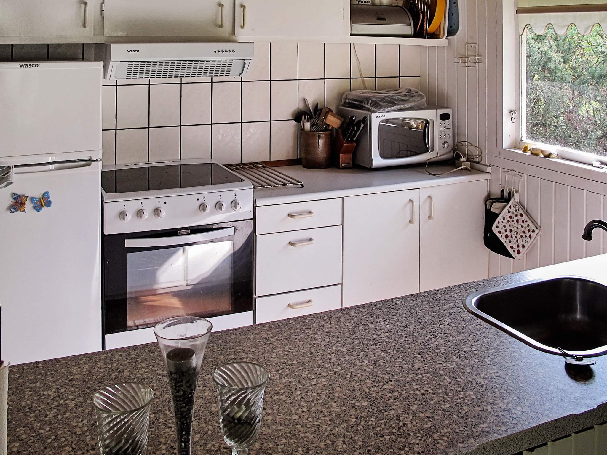 Maison de vacances Bredfjed (2383060), Bredfjed, , Lolland, Danemark, image 18