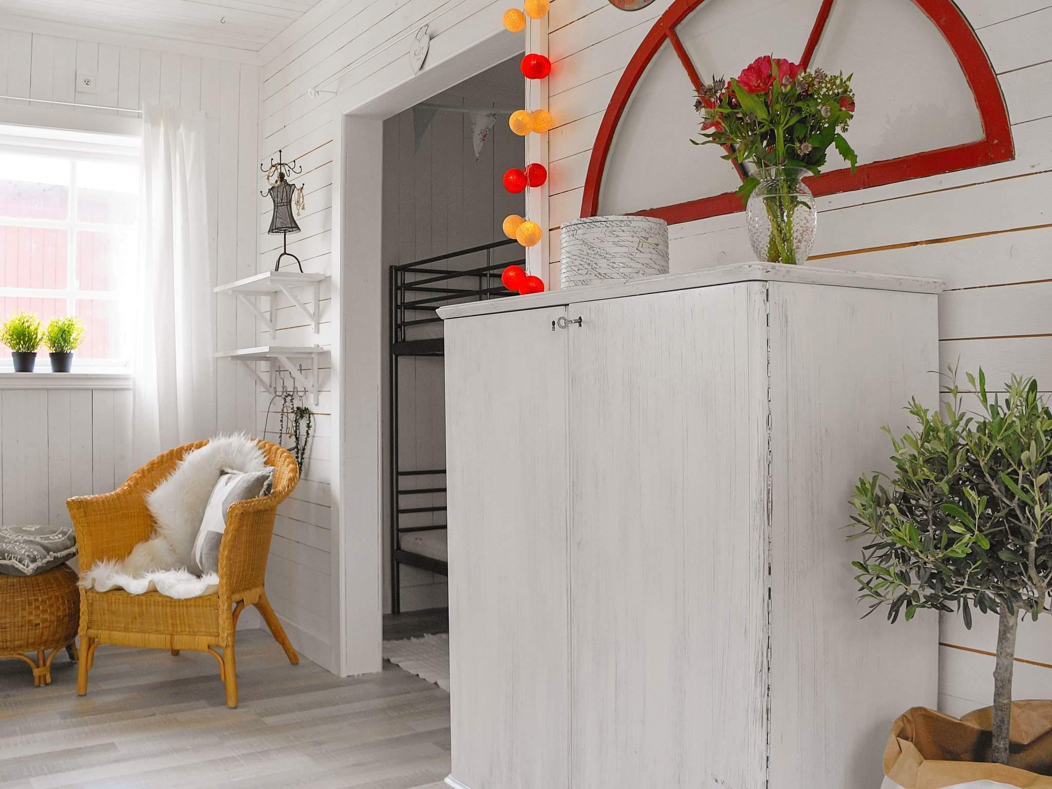 Ferienhaus Orust/Ellös (2354327), Ellös, Västra Götaland län, Westschweden, Schweden, Bild 13