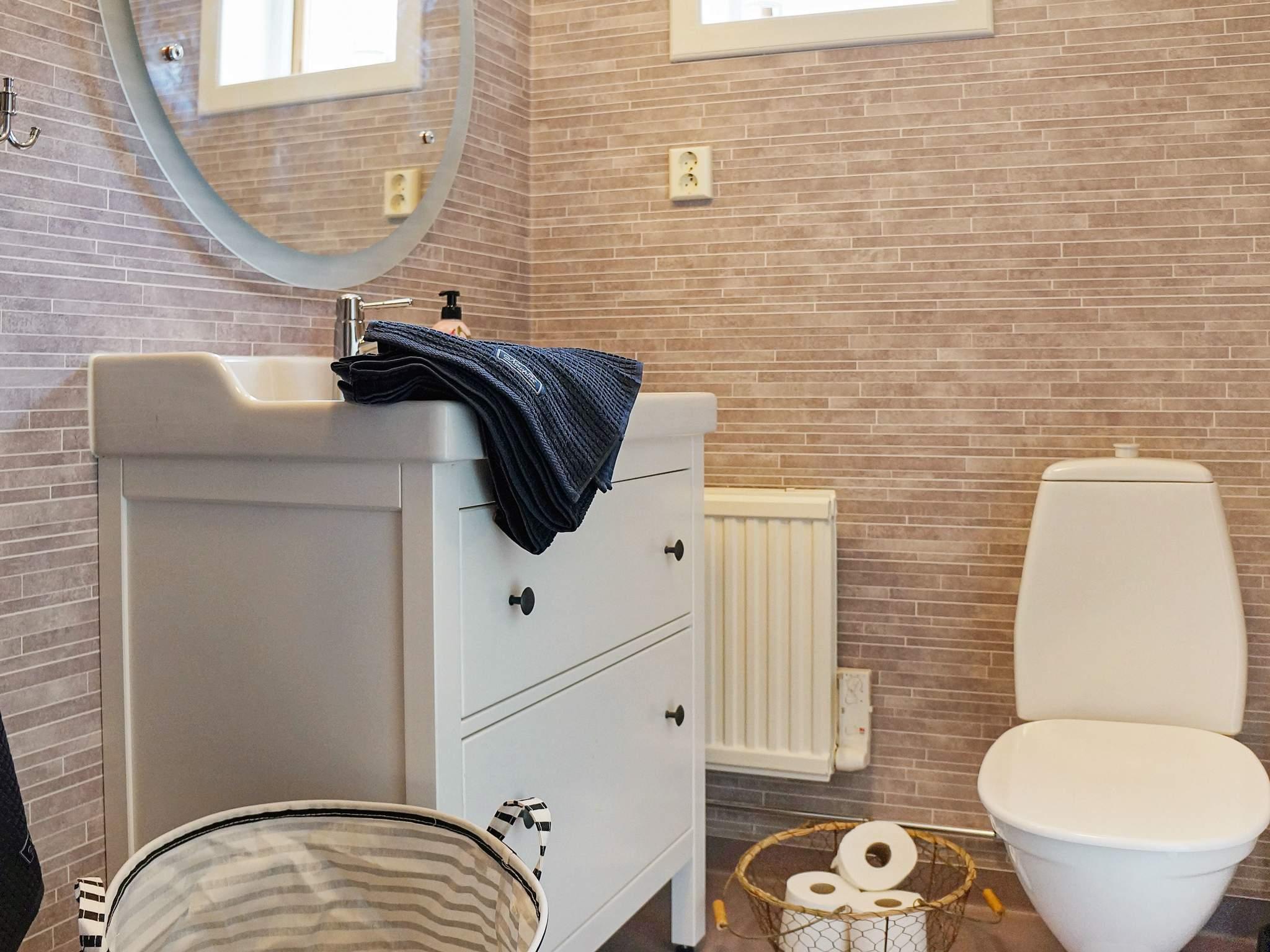 Ferienhaus Orust/Ellös (2354327), Ellös, Västra Götaland län, Westschweden, Schweden, Bild 16