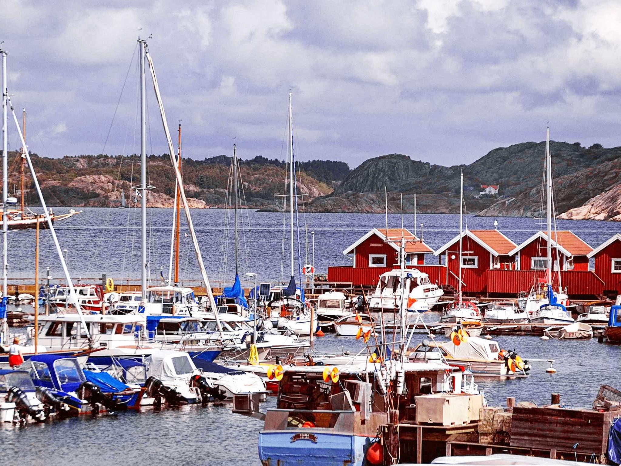 Ferienhaus Orust/Ellös (2354327), Ellös, Västra Götaland län, Westschweden, Schweden, Bild 24