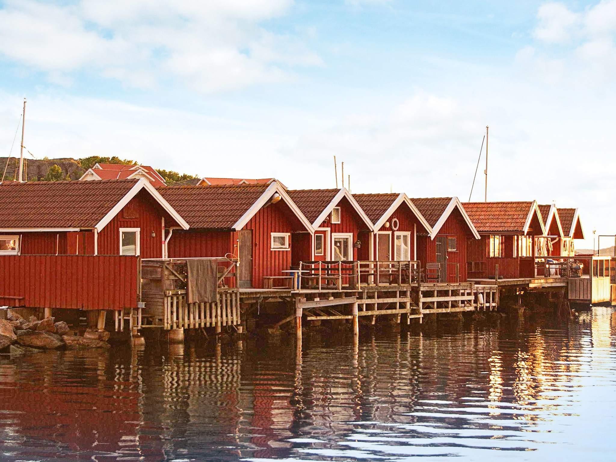 Ferienhaus Orust/Ellös (2354327), Ellös, Västra Götaland län, Westschweden, Schweden, Bild 26