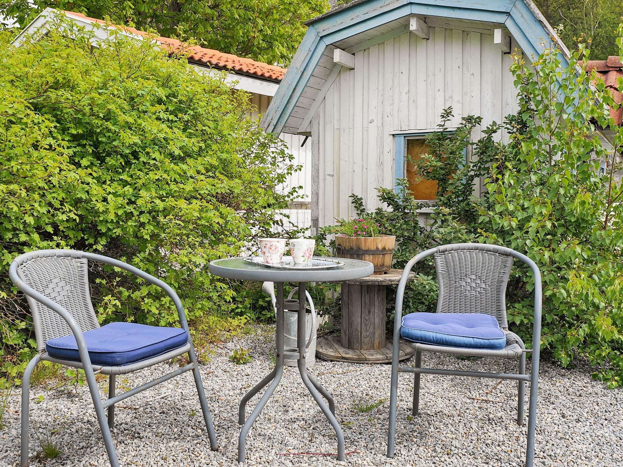 Ferienhaus Orust/Ellös (2354327), Ellös, Västra Götaland län, Westschweden, Schweden, Bild 23