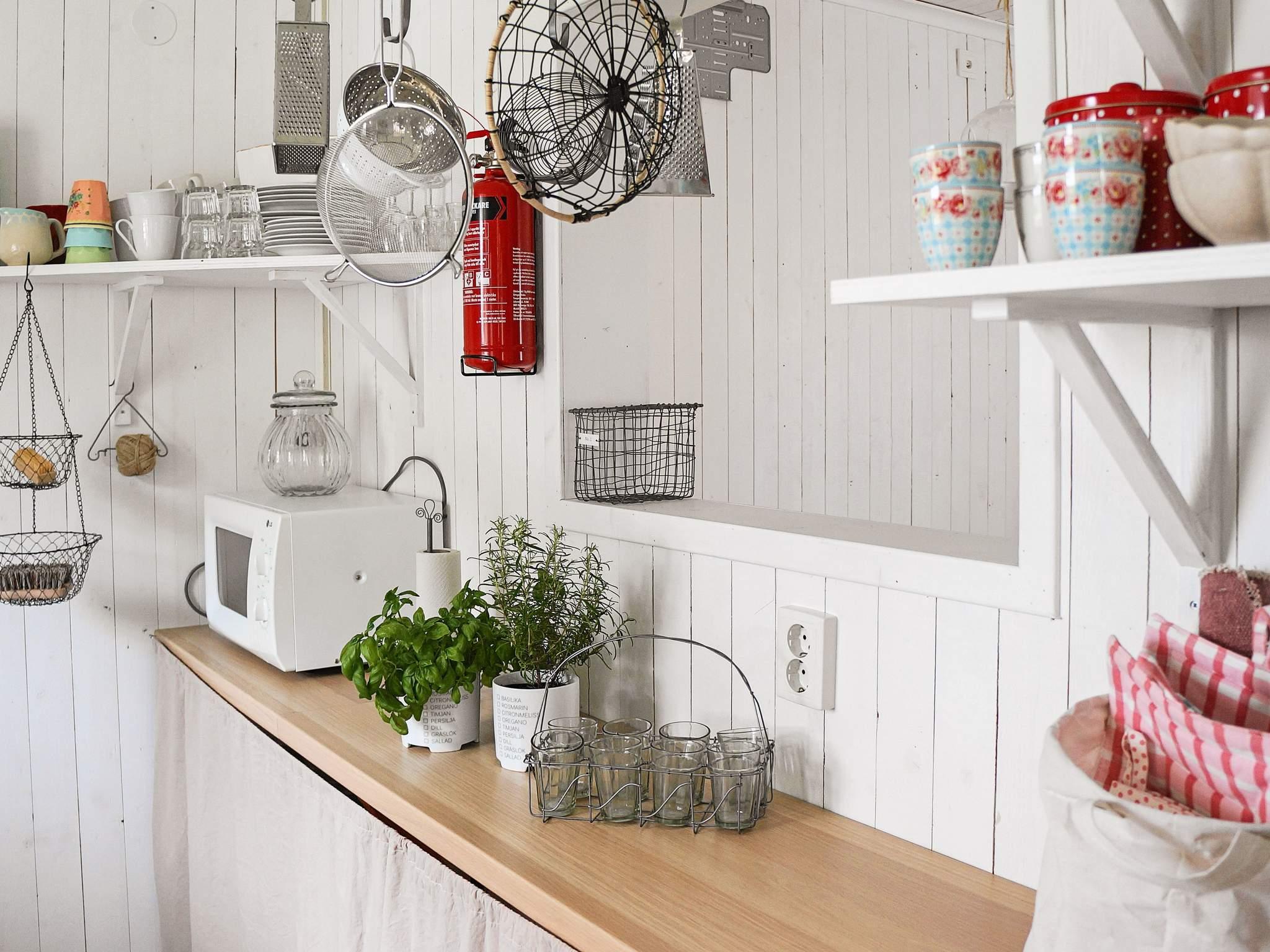 Ferienhaus Orust/Ellös (2354327), Ellös, Västra Götaland län, Westschweden, Schweden, Bild 5