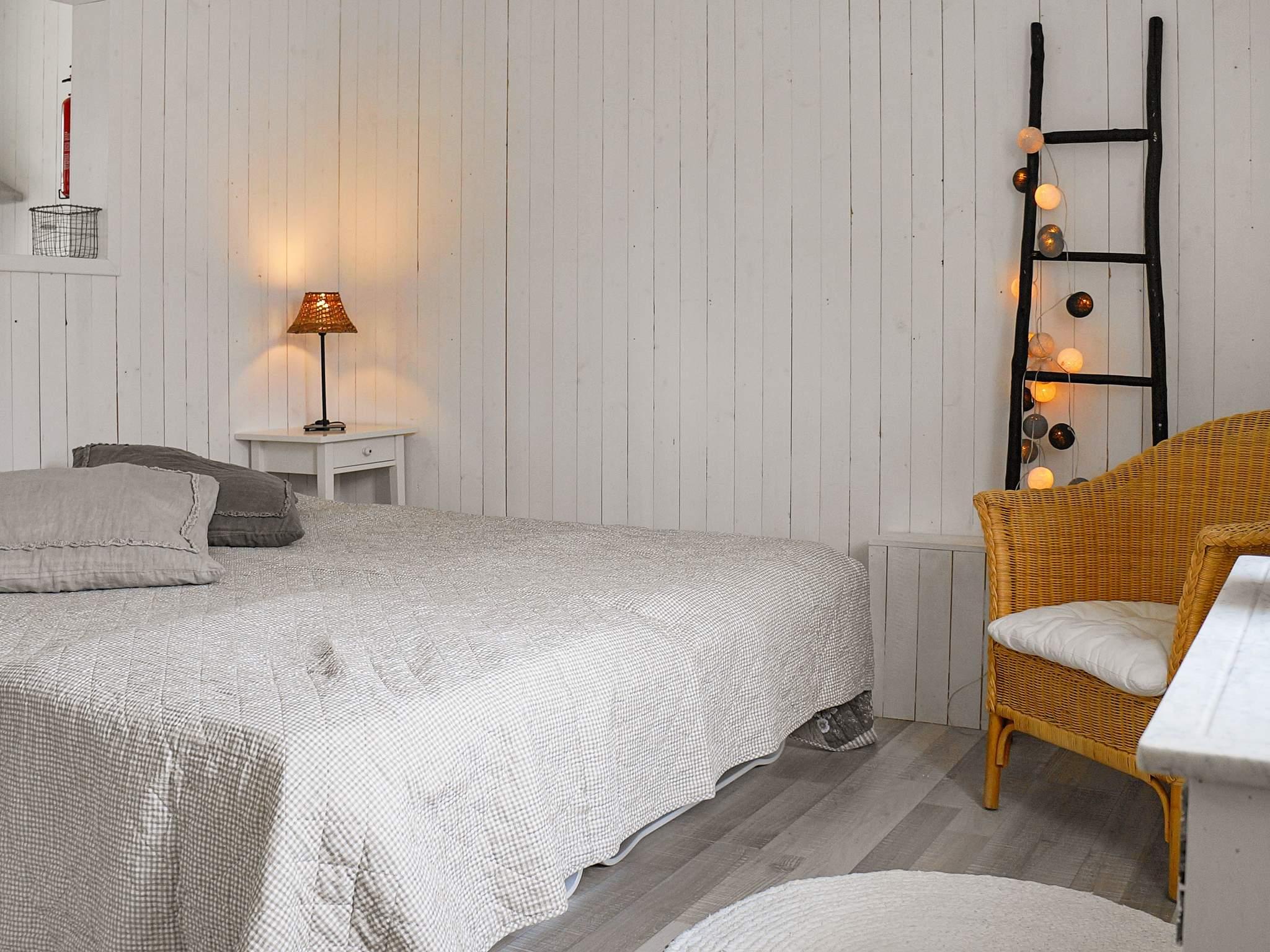 Ferienhaus Orust/Ellös (2354327), Ellös, Västra Götaland län, Westschweden, Schweden, Bild 6