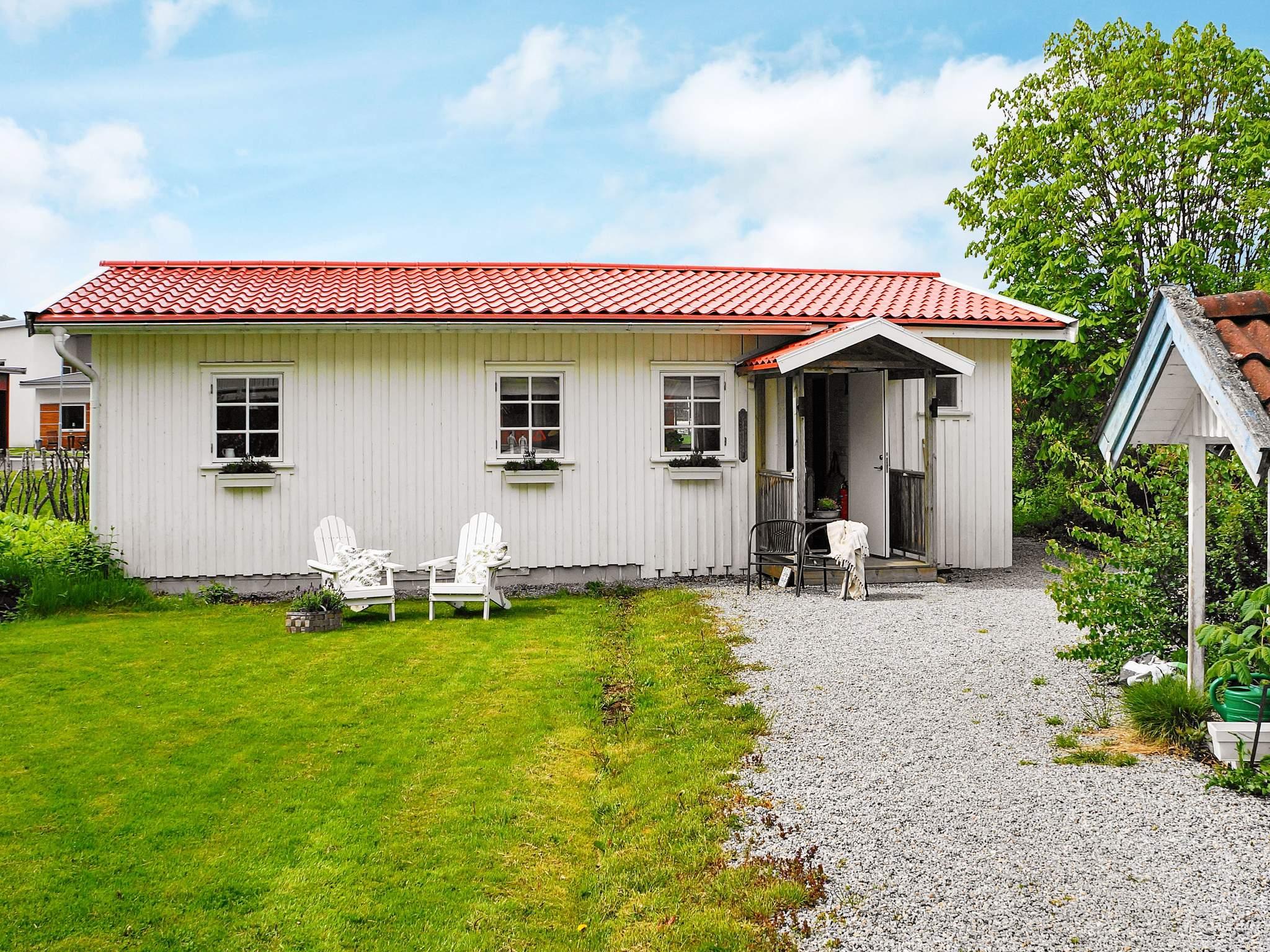 Ferienhaus Orust/Ellös (2354327), Ellös, Västra Götaland län, Westschweden, Schweden, Bild 17
