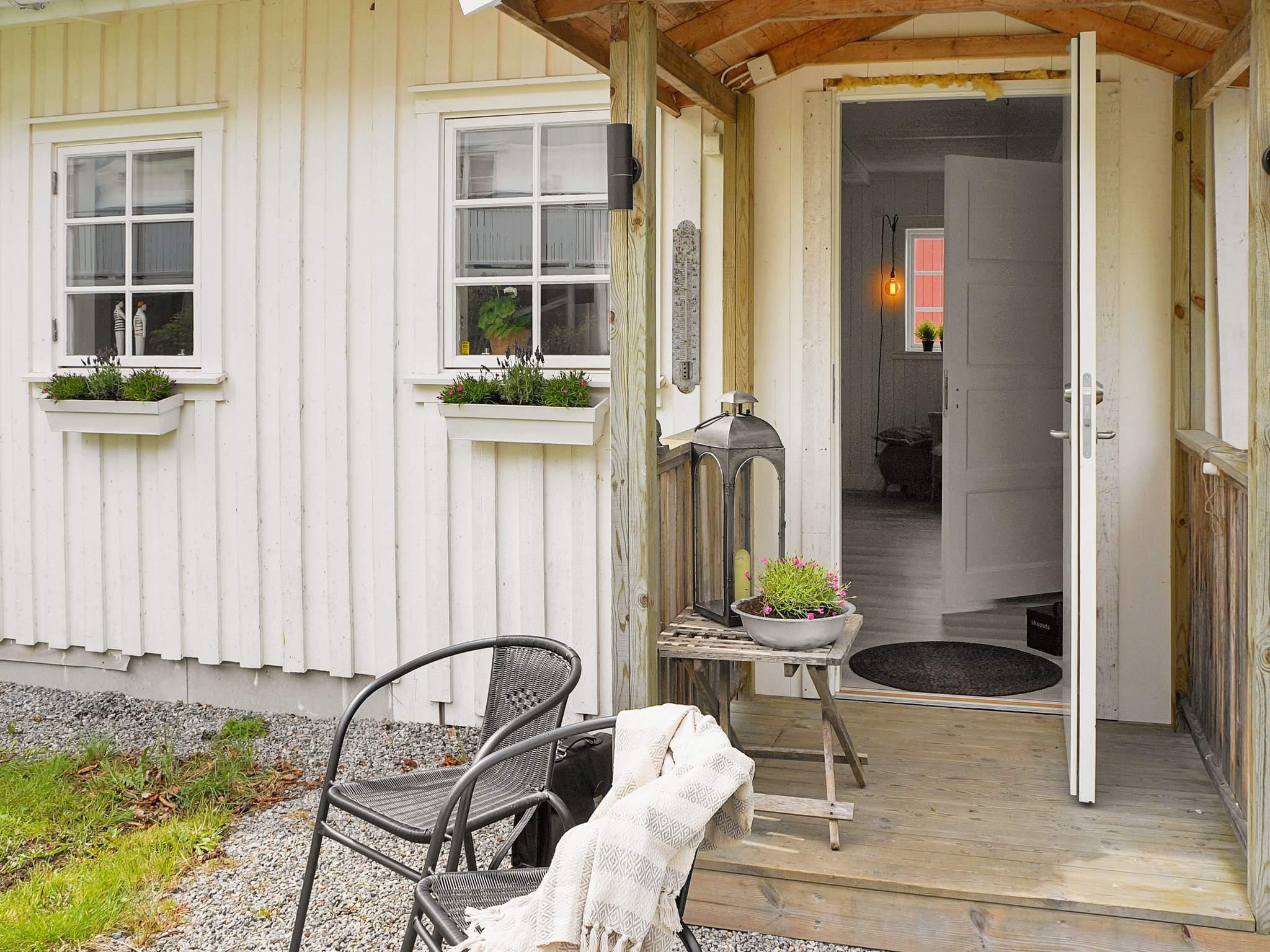 Ferienhaus Orust/Ellös (2354327), Ellös, Västra Götaland län, Westschweden, Schweden, Bild 18