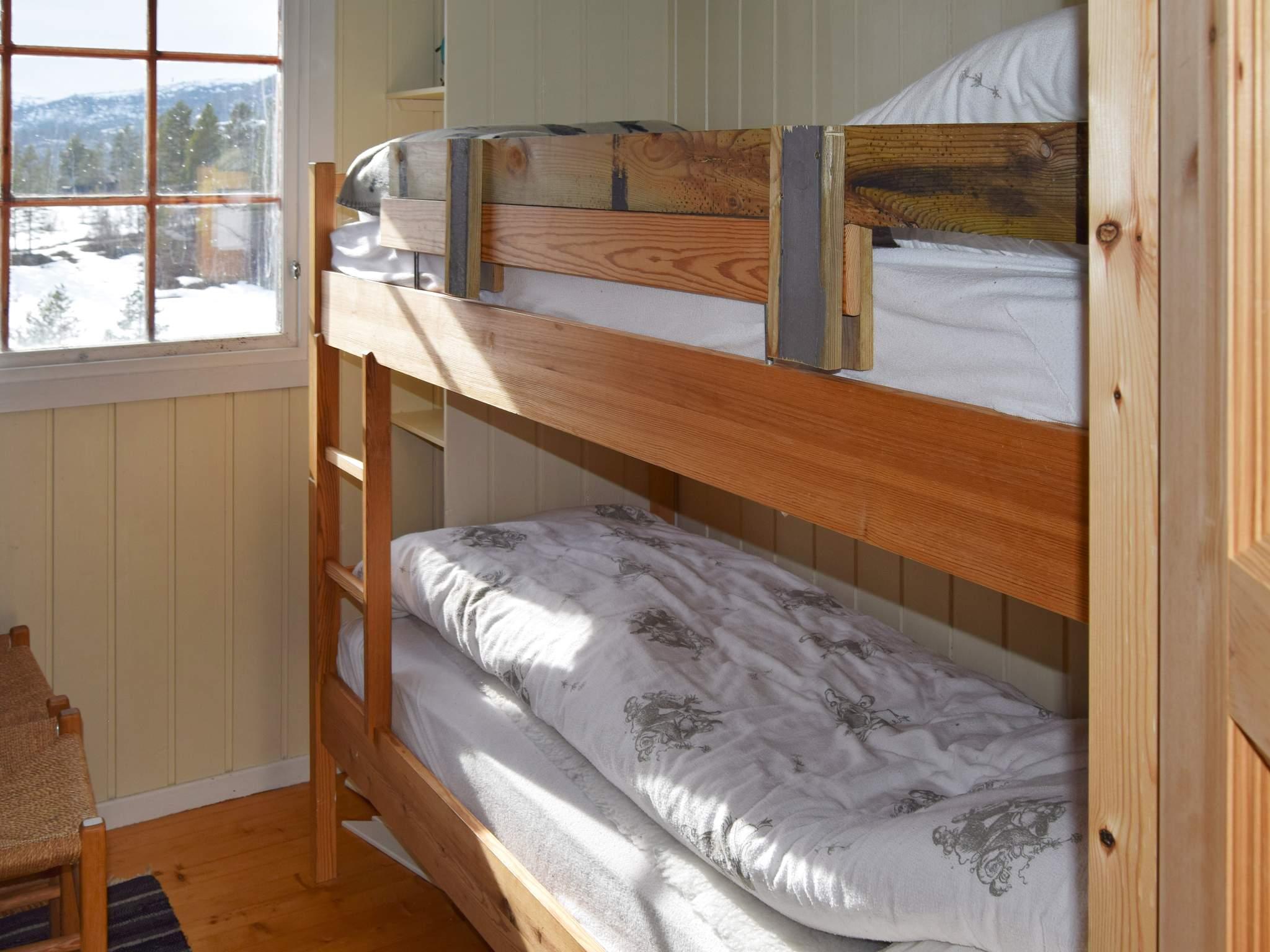 Ferienhaus Åseral (2354339), Åseral, Agder West, Südnorwegen, Norwegen, Bild 10
