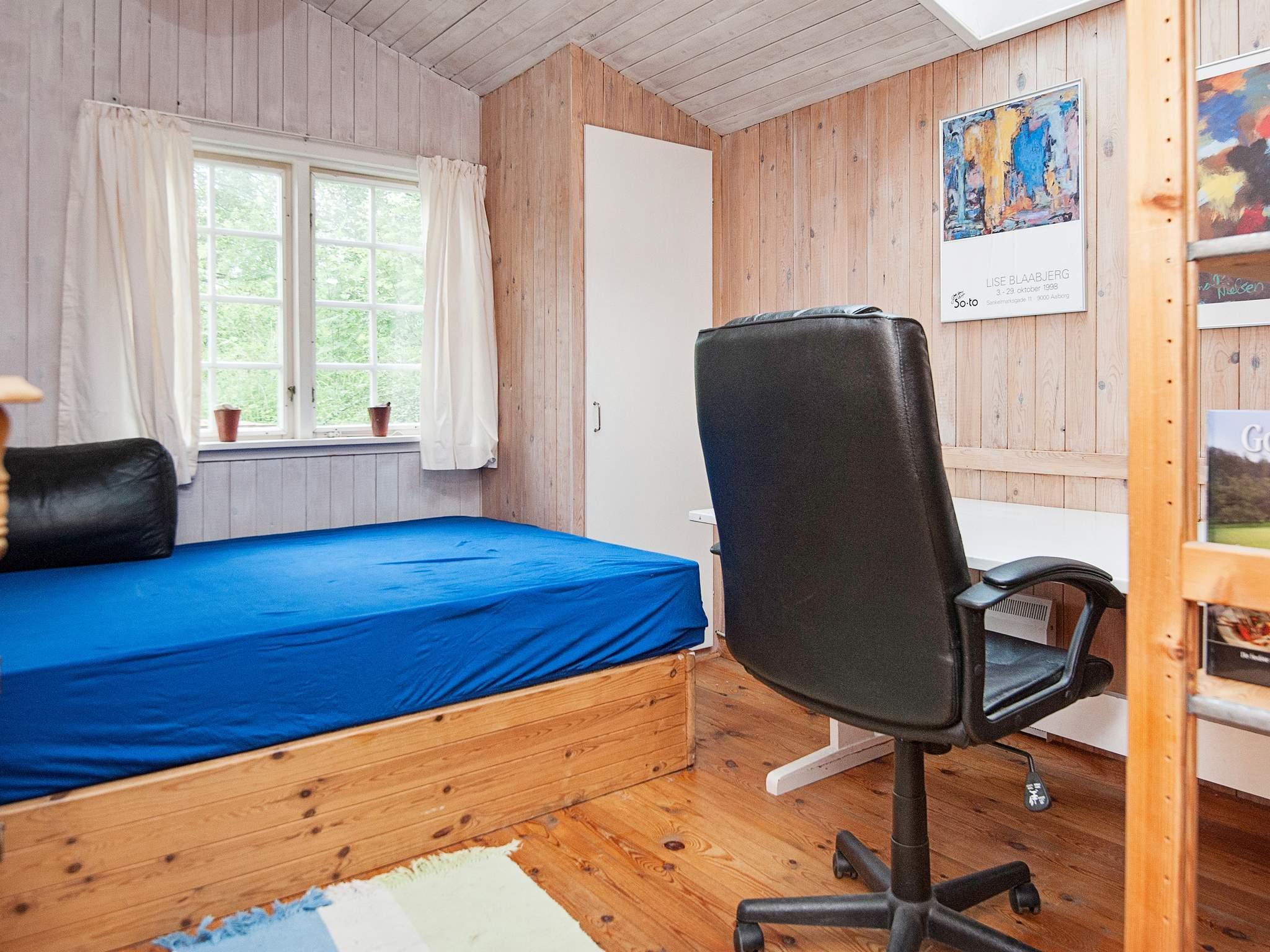 Maison de vacances Helgenæs (2354348), Knebel, , Mer Baltique danoise, Danemark, image 10