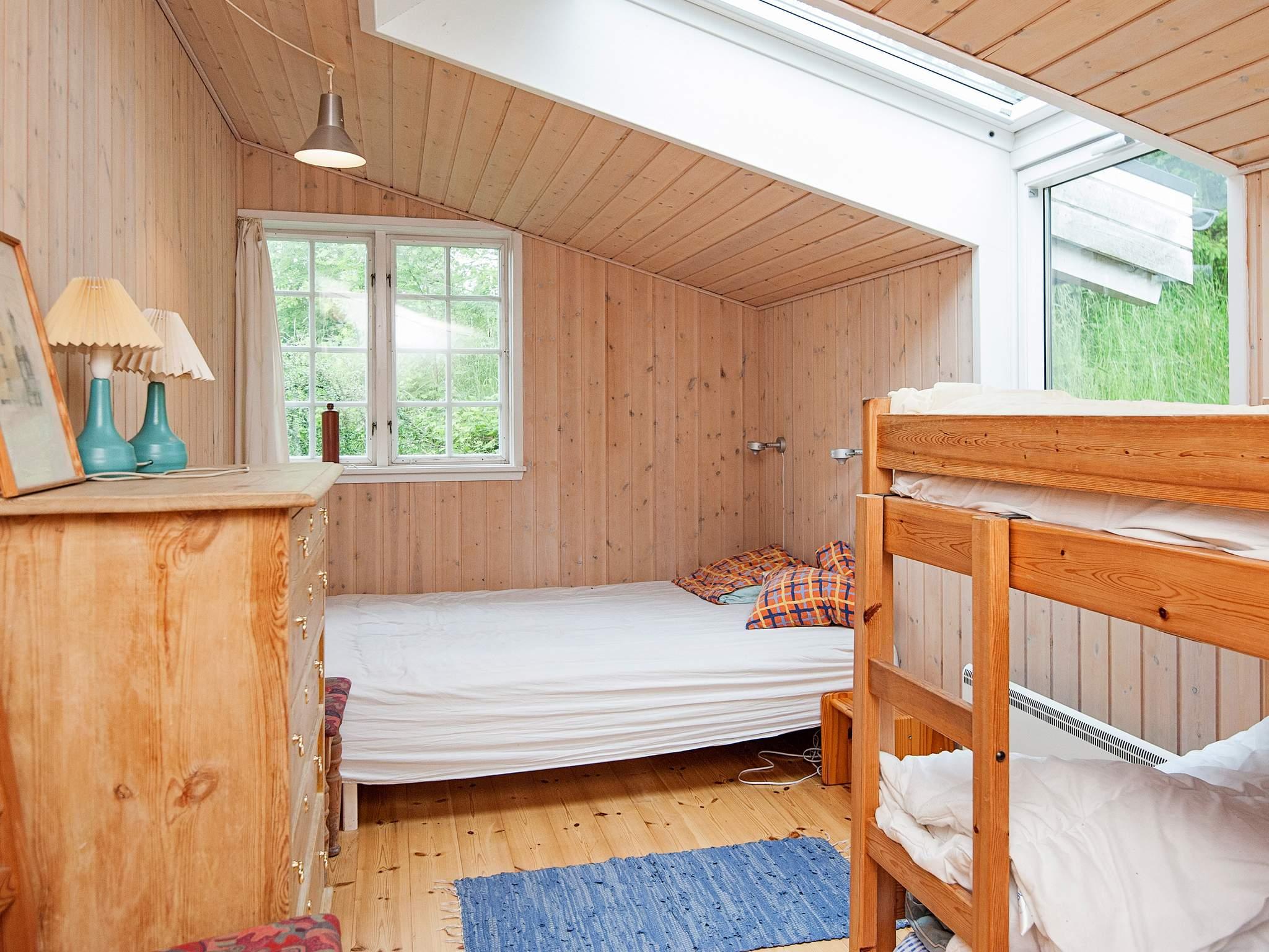 Maison de vacances Helgenæs (2354348), Knebel, , Mer Baltique danoise, Danemark, image 9