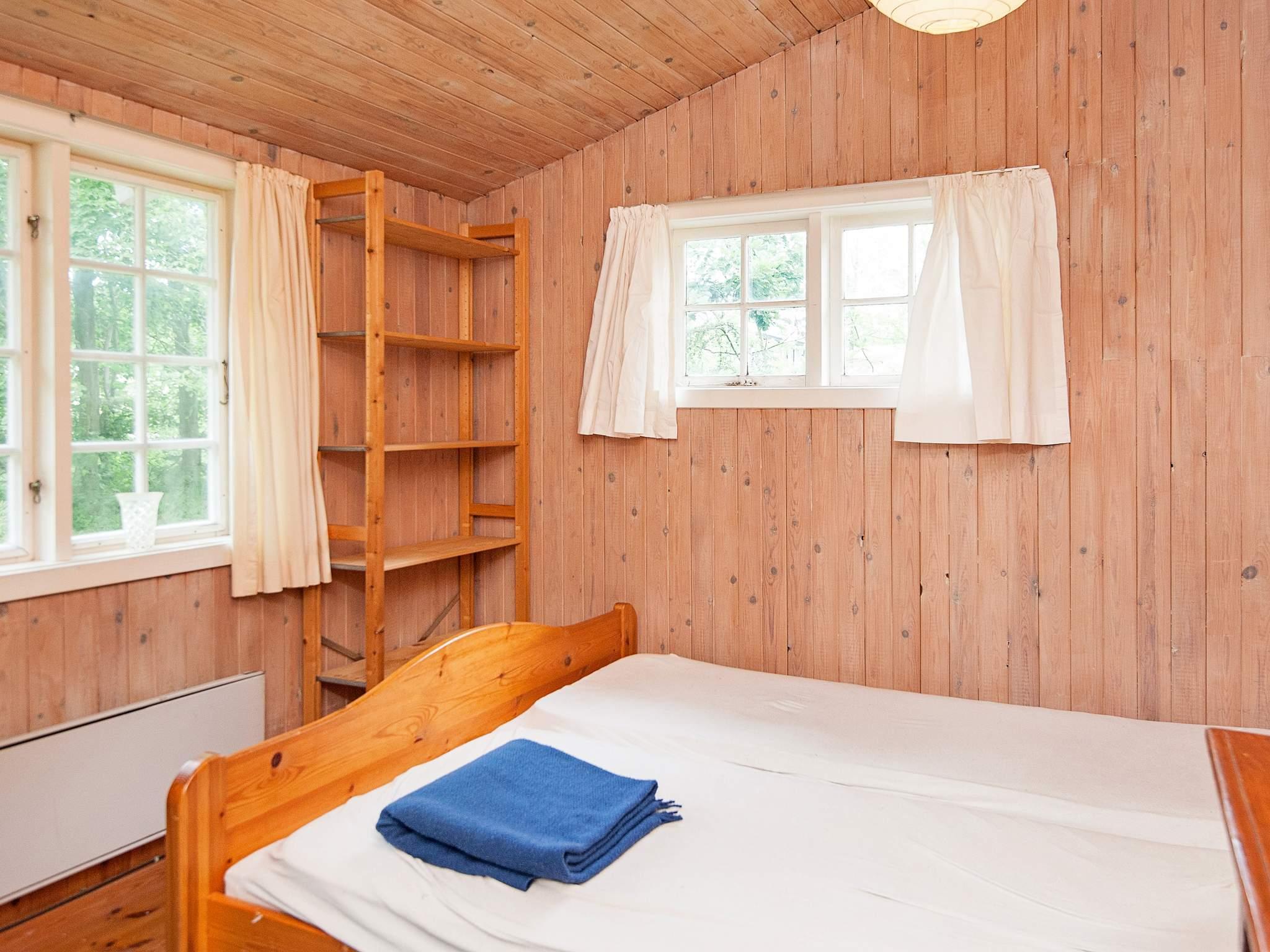 Maison de vacances Helgenæs (2354348), Knebel, , Mer Baltique danoise, Danemark, image 8
