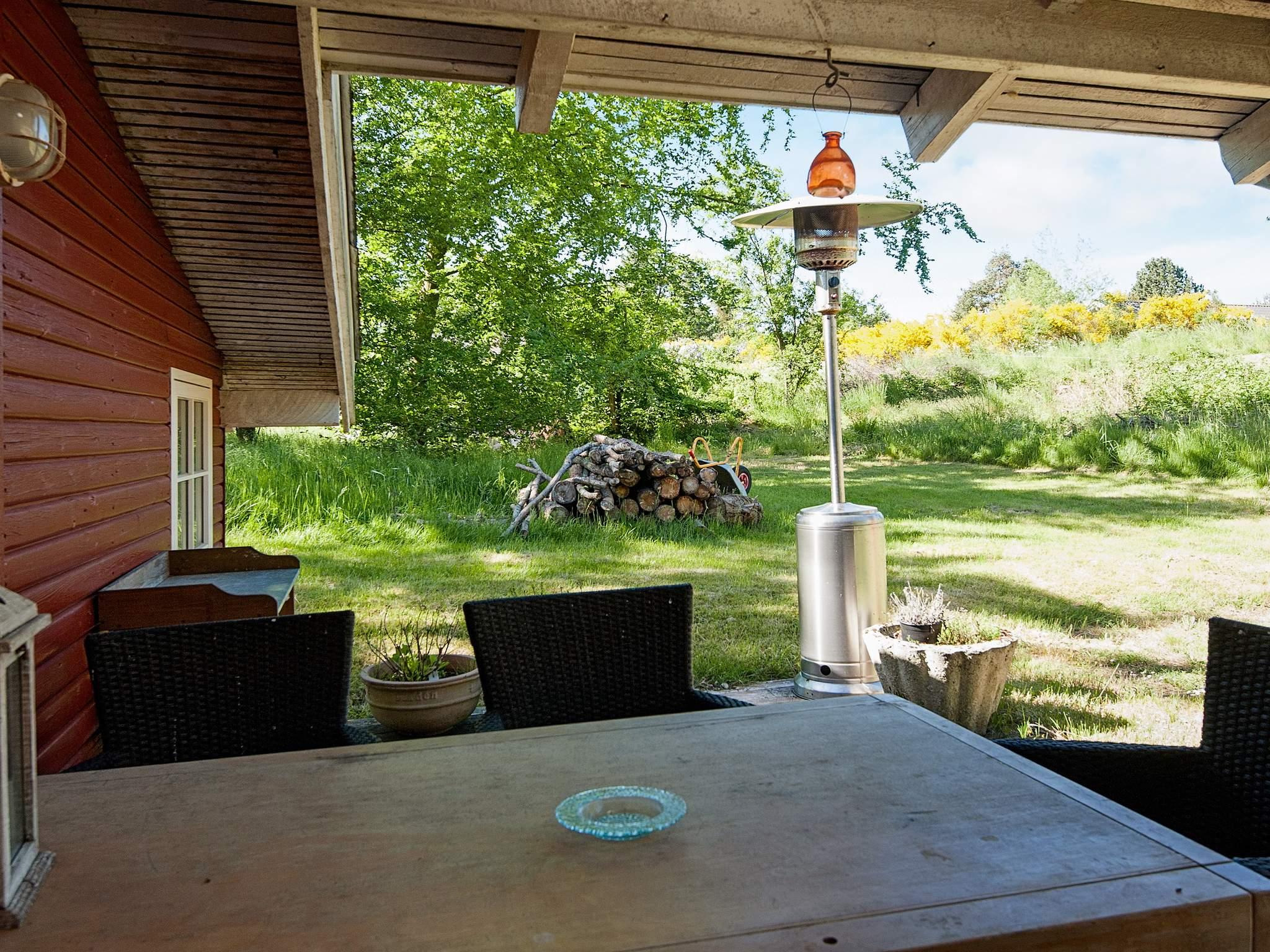 Maison de vacances Helgenæs (2354348), Knebel, , Mer Baltique danoise, Danemark, image 15