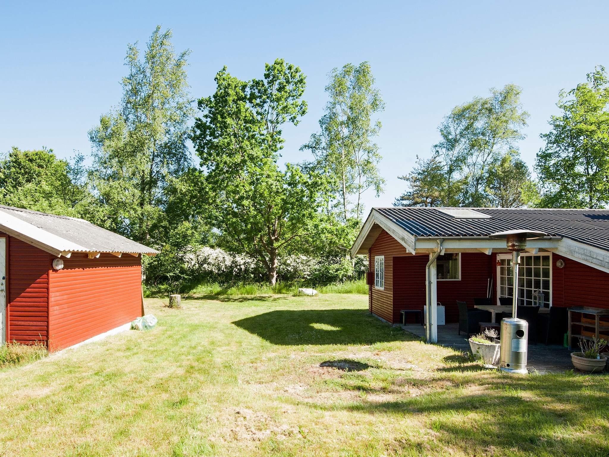 Maison de vacances Helgenæs (2354348), Knebel, , Mer Baltique danoise, Danemark, image 14