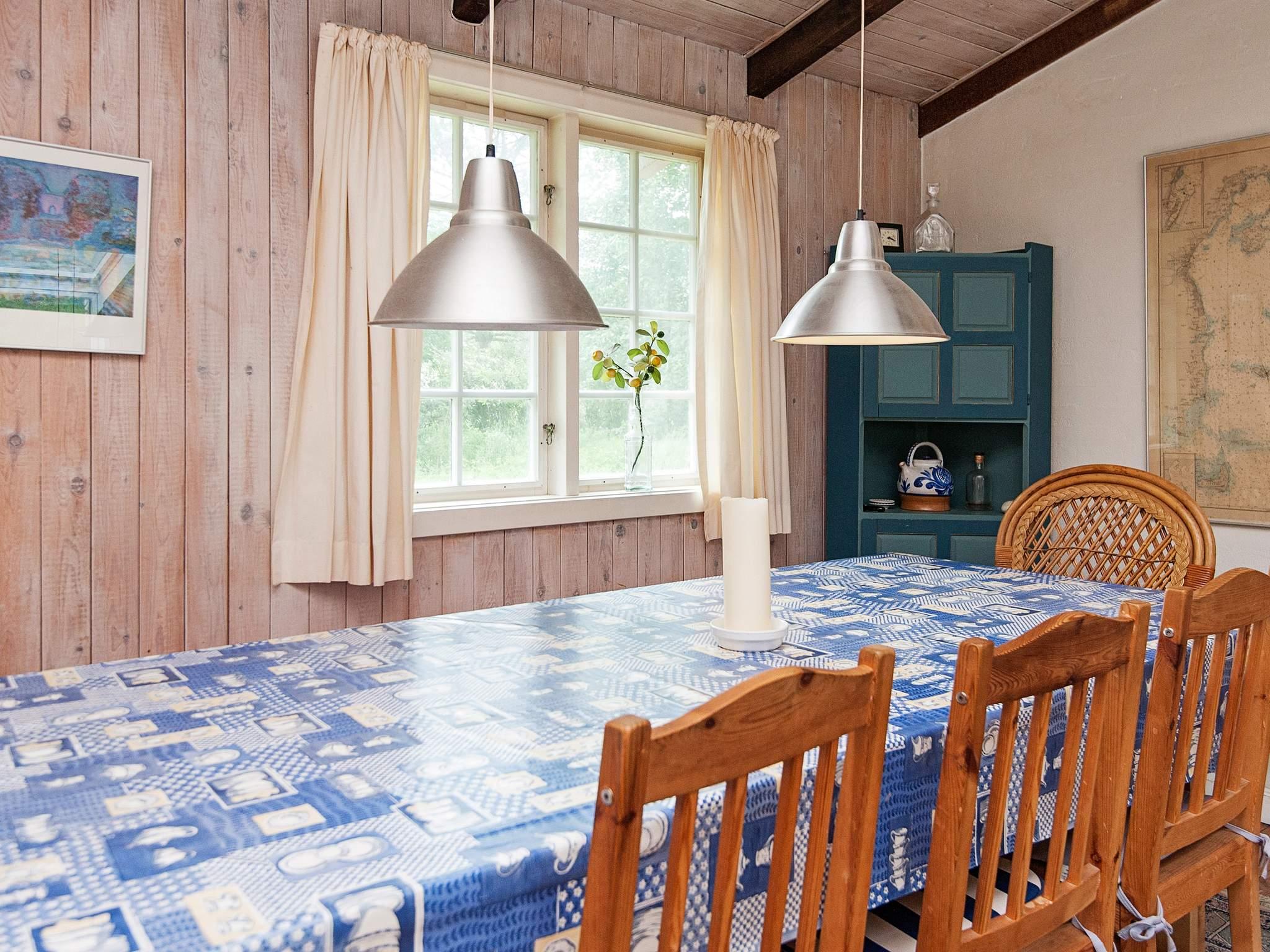 Maison de vacances Helgenæs (2354348), Knebel, , Mer Baltique danoise, Danemark, image 4