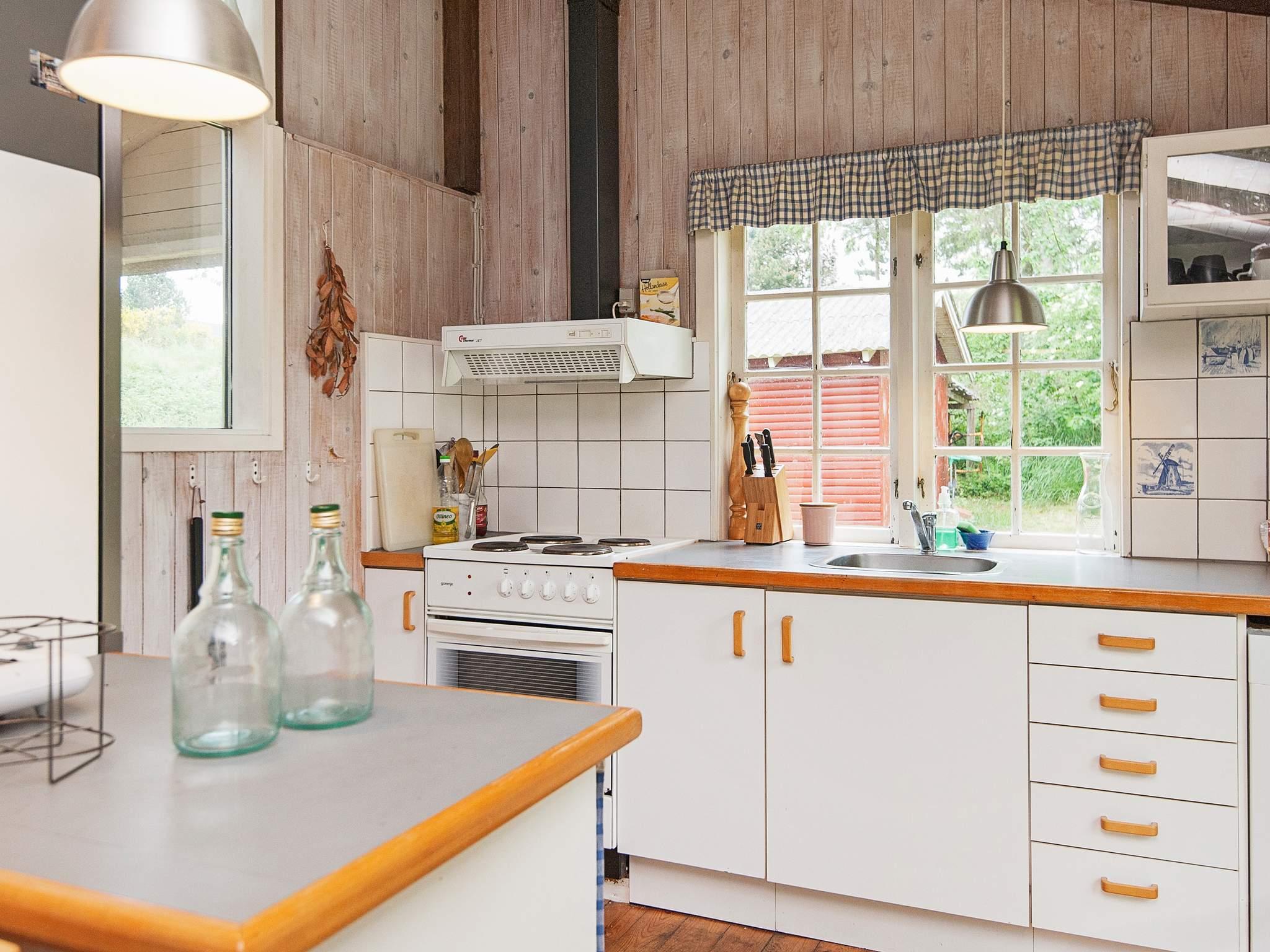 Maison de vacances Helgenæs (2354348), Knebel, , Mer Baltique danoise, Danemark, image 6