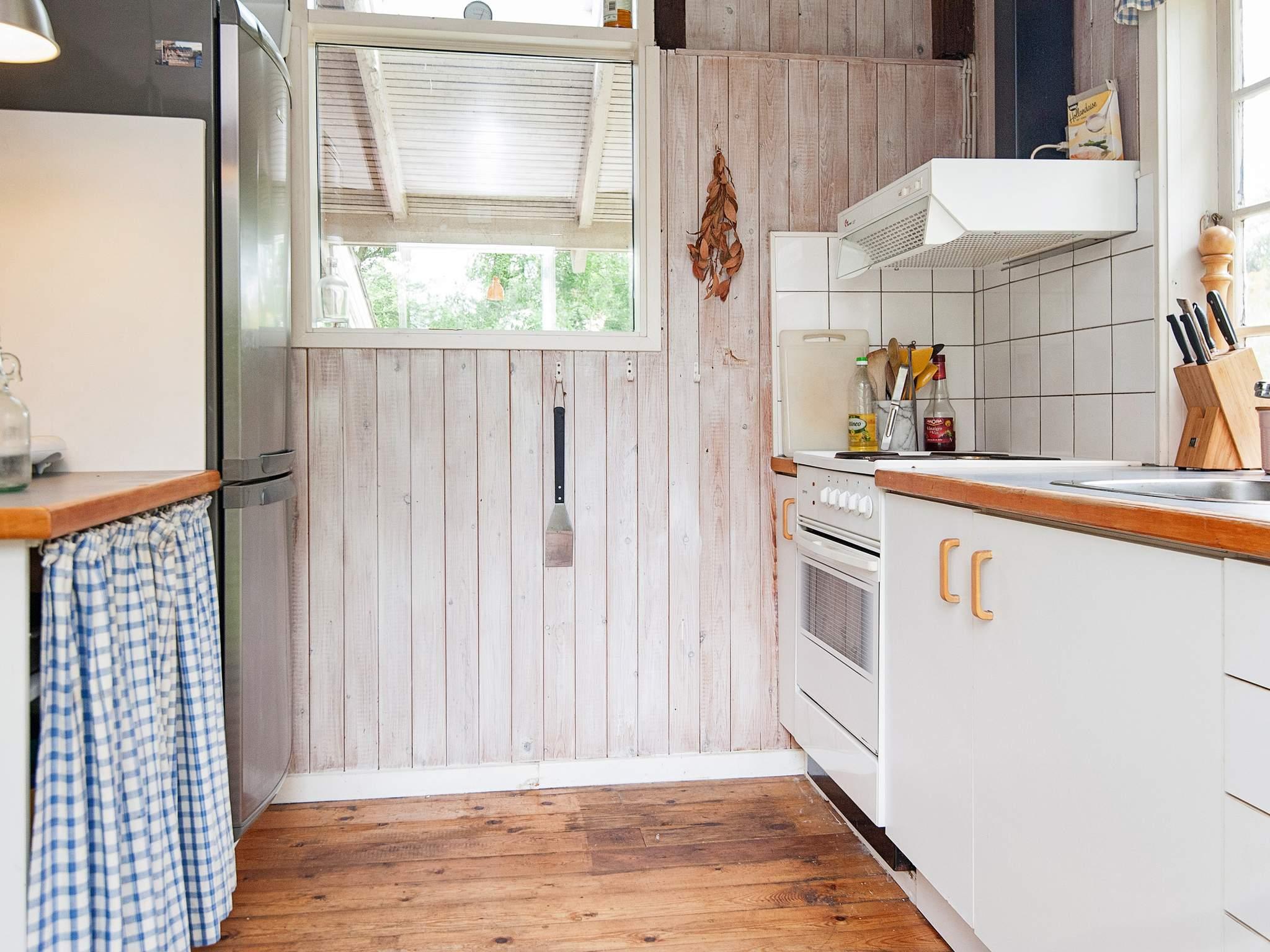 Maison de vacances Helgenæs (2354348), Knebel, , Mer Baltique danoise, Danemark, image 7