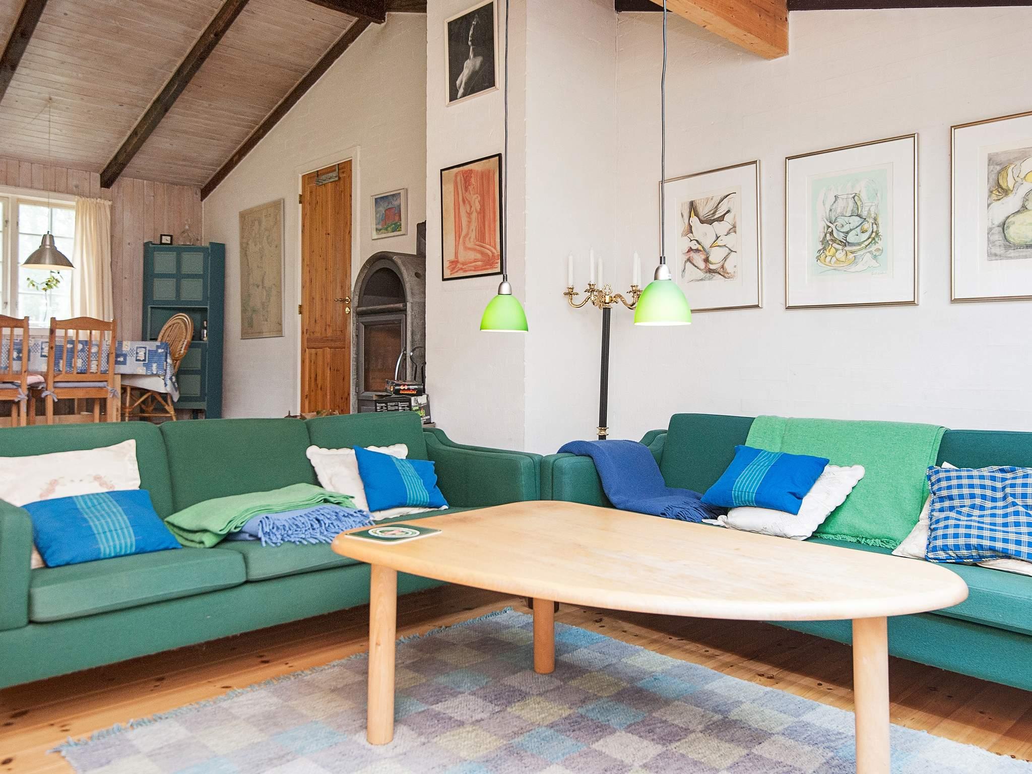 Ferienhaus Helgenæs (2354348), Knebel, , Ostjütland, Dänemark, Bild 2