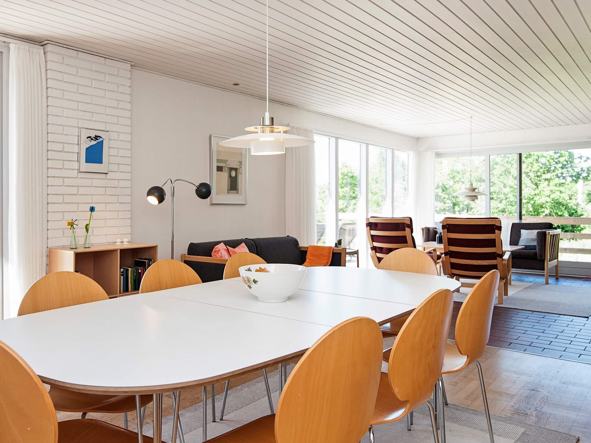 Ferienhaus Handrup Bakker (2354364), Handrup, , Ostjütland, Dänemark, Bild 7