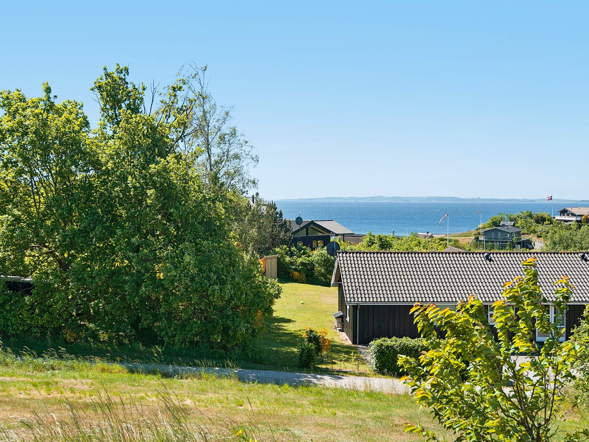 Ferienhaus Handrup Bakker (2354364), Handrup, , Ostjütland, Dänemark, Bild 13