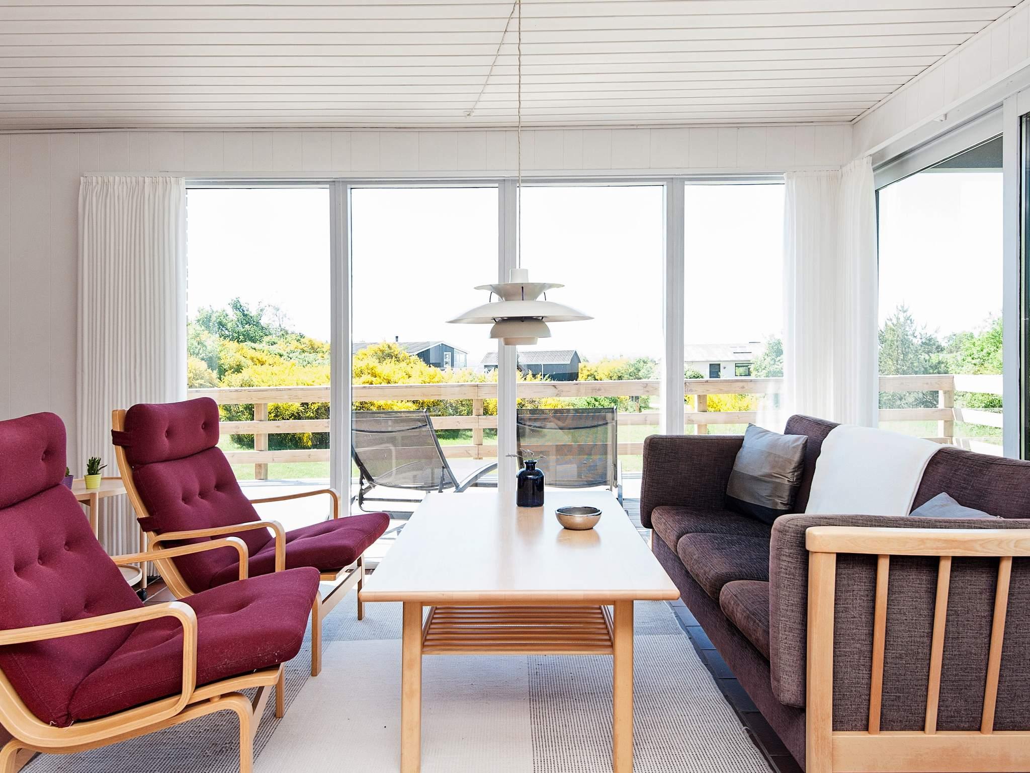 Ferienhaus Handrup Bakker (2354364), Handrup, , Ostjütland, Dänemark, Bild 2