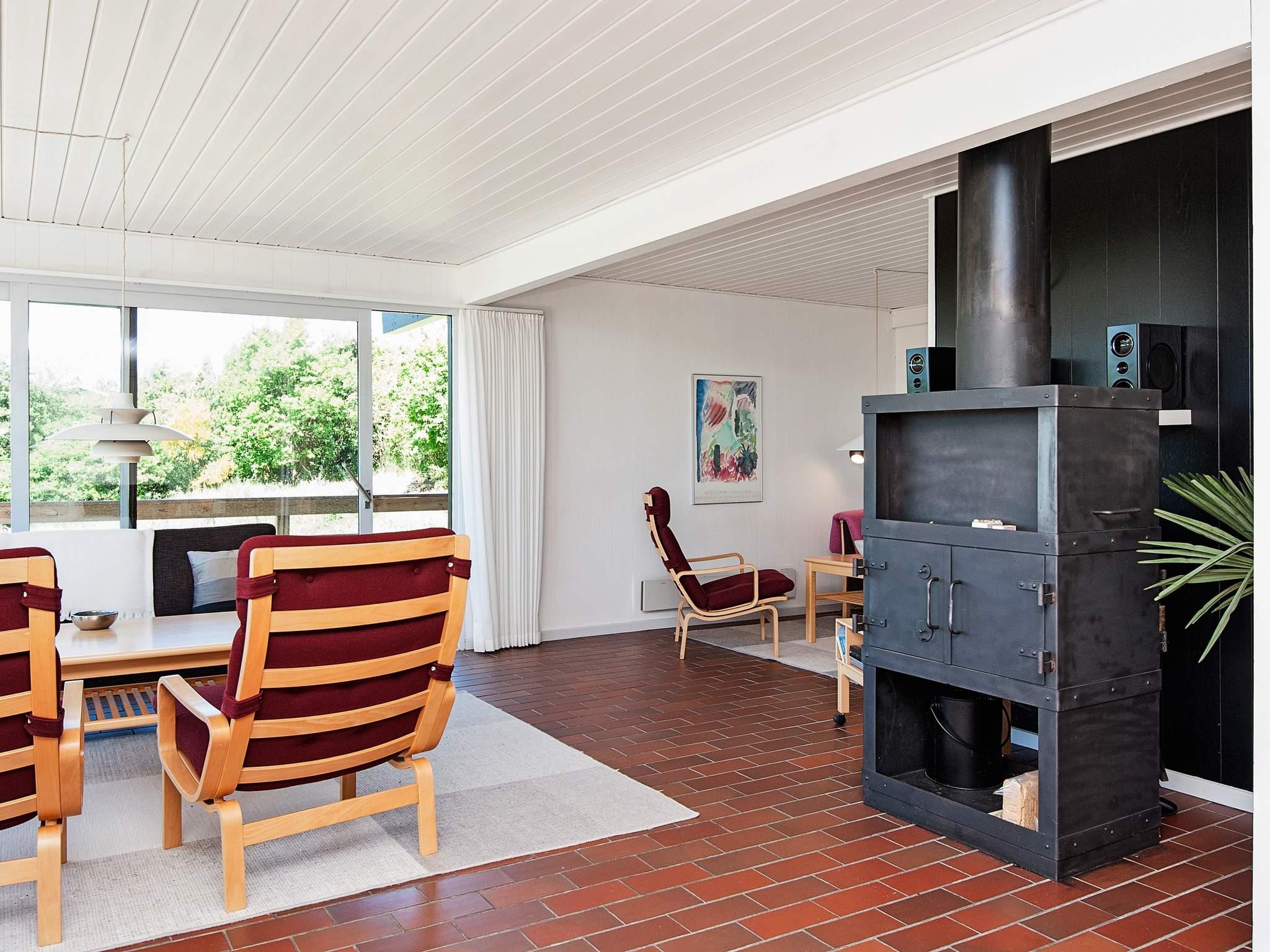 Ferienhaus Handrup Bakker (2354364), Handrup, , Ostjütland, Dänemark, Bild 5