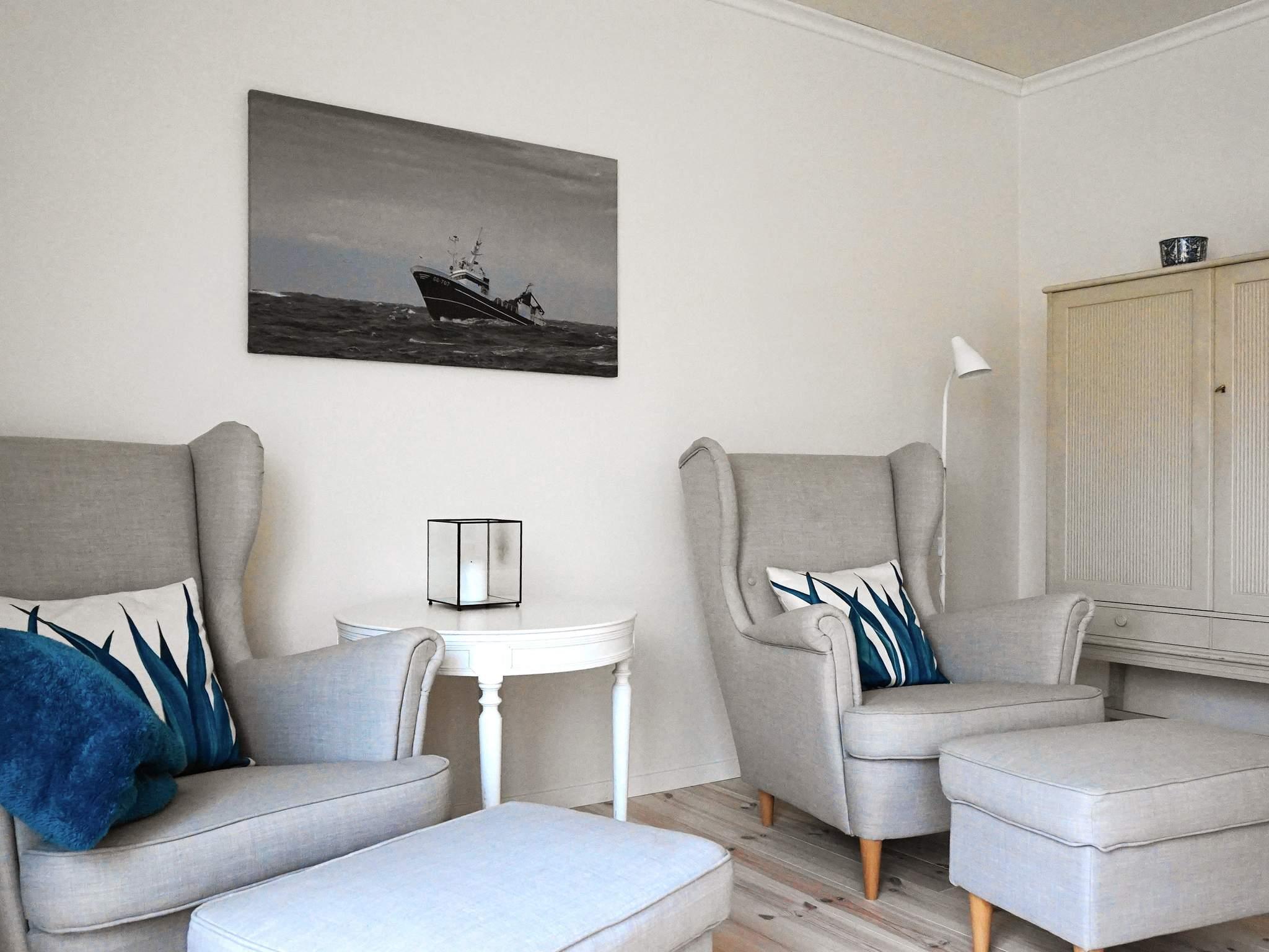 Ferienhaus Tjörn/Skärhamn (2523775), Skärhamn, Tjörn, Westschweden, Schweden, Bild 7