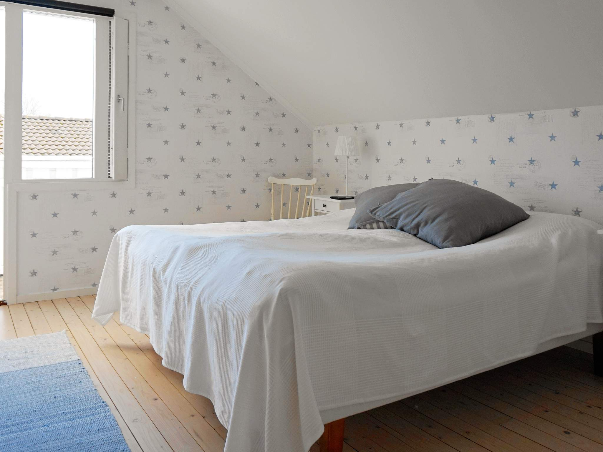 Ferienhaus Tjörn/Skärhamn (2523775), Skärhamn, Tjörn, Westschweden, Schweden, Bild 9