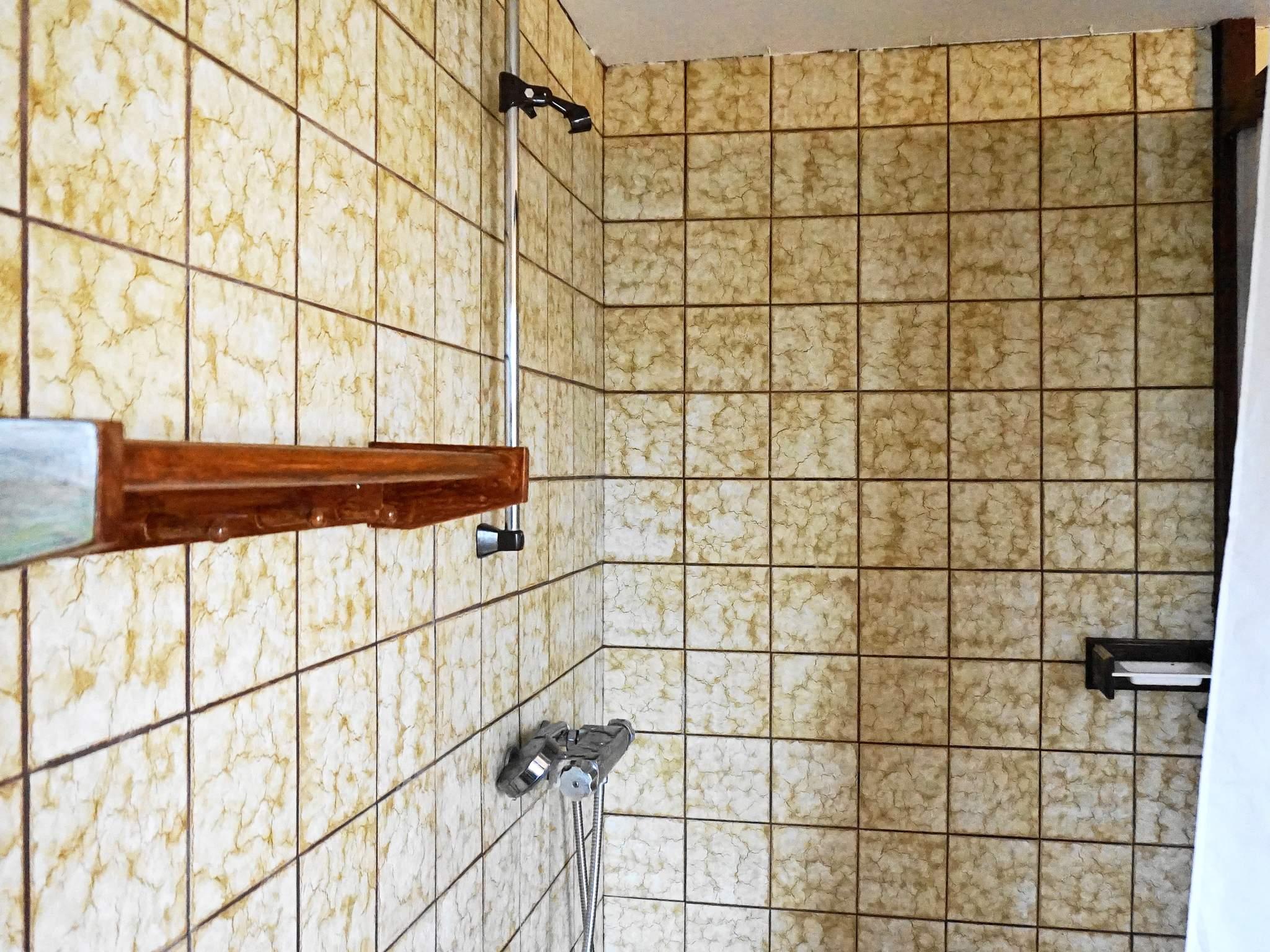 Ferienhaus Tjörn/Skärhamn (2523775), Skärhamn, Tjörn, Westschweden, Schweden, Bild 20