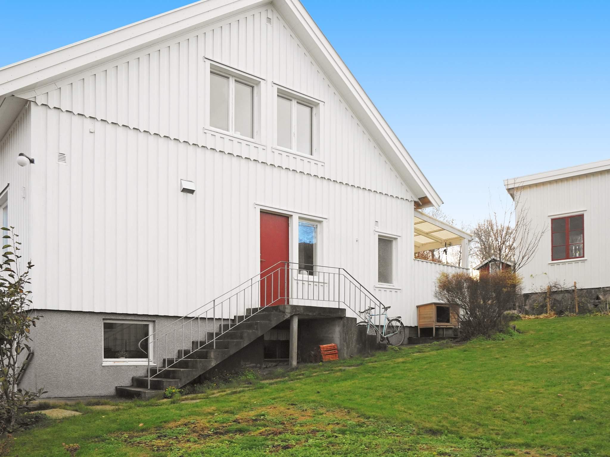 Ferienhaus Tjörn/Skärhamn (2523775), Skärhamn, Tjörn, Westschweden, Schweden, Bild 24