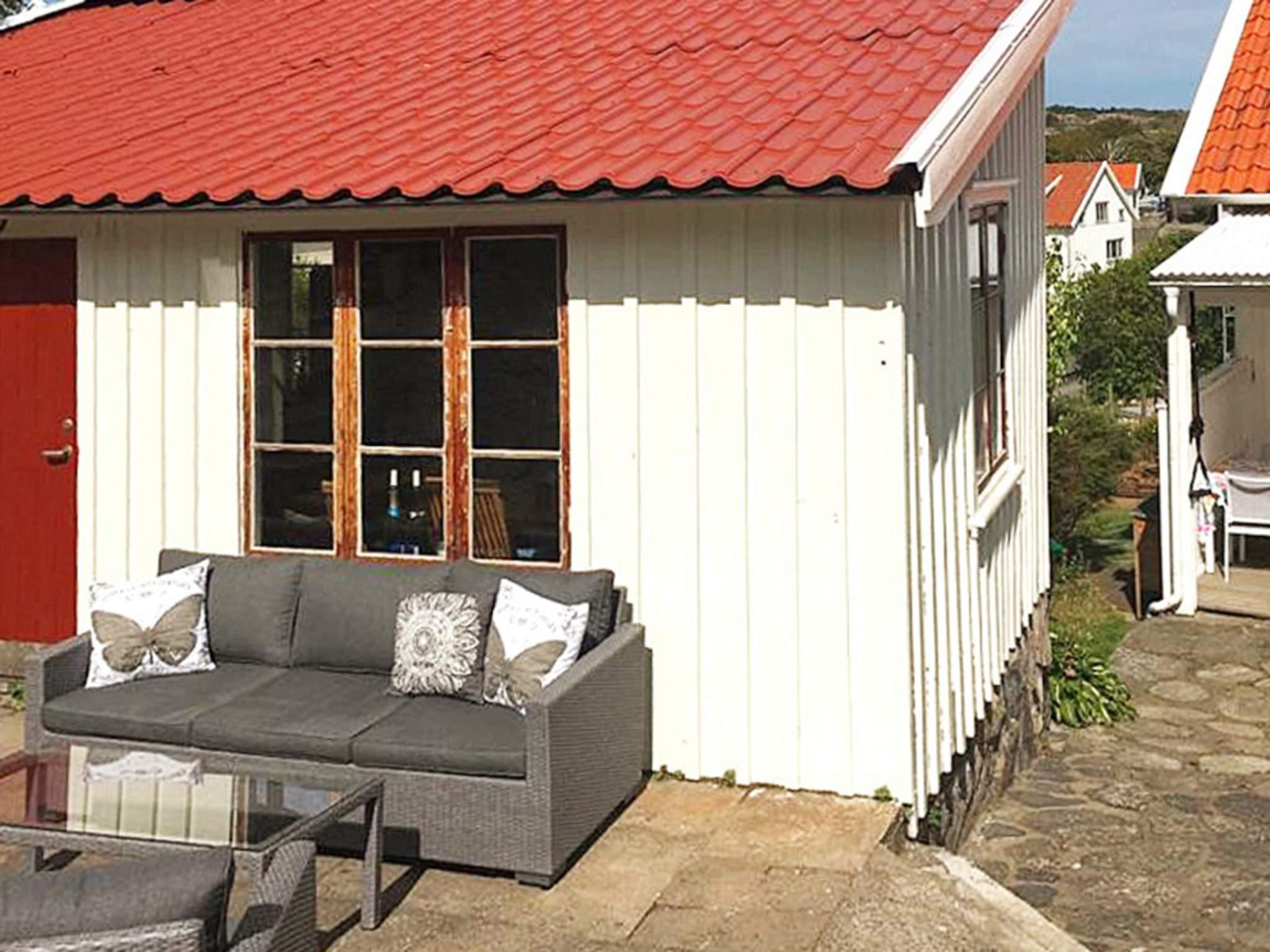 Ferienhaus Tjörn/Skärhamn (2523775), Skärhamn, Tjörn, Westschweden, Schweden, Bild 23