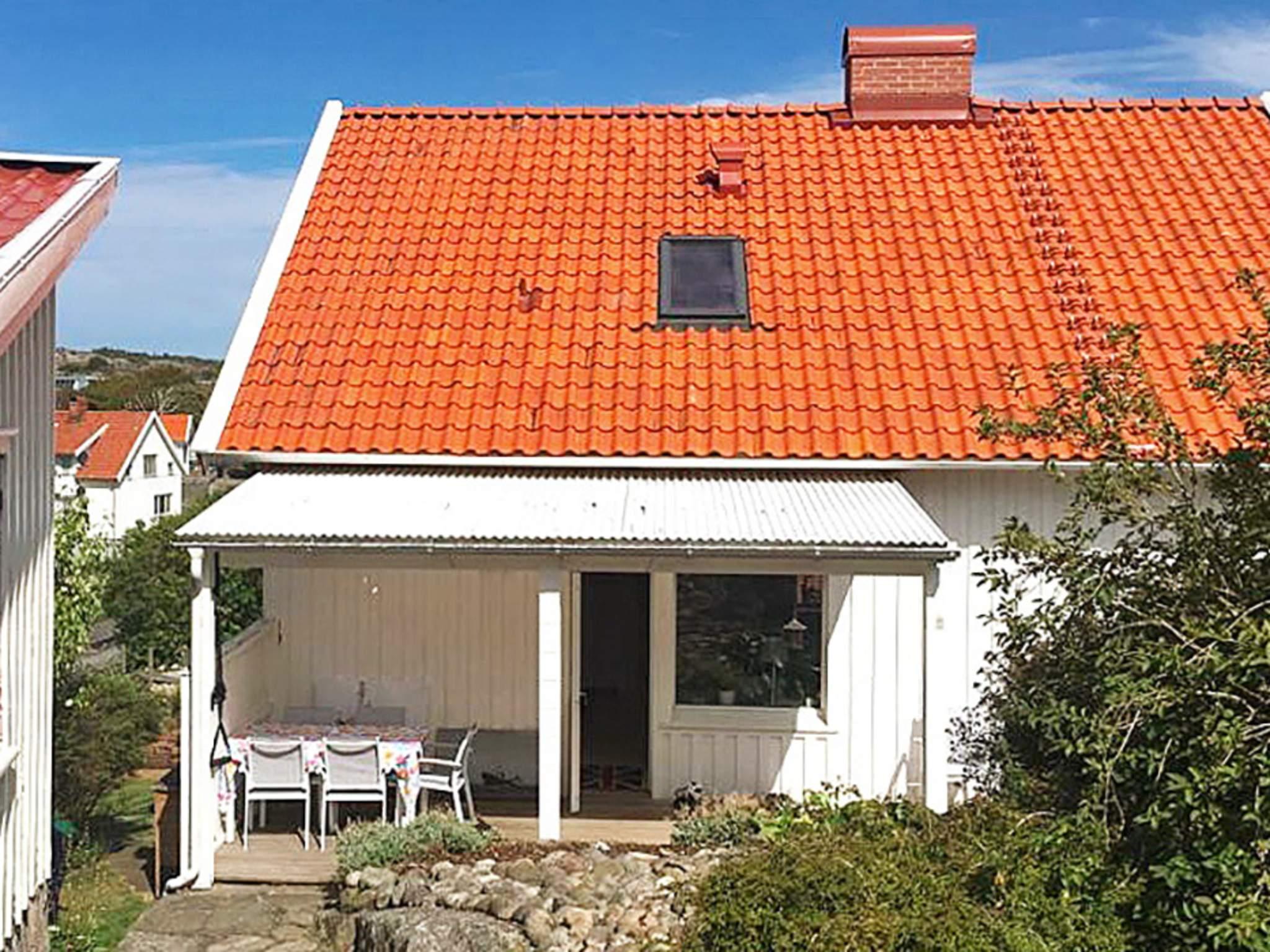 Ferienhaus Tjörn/Skärhamn (2523775), Skärhamn, Tjörn, Westschweden, Schweden, Bild 21