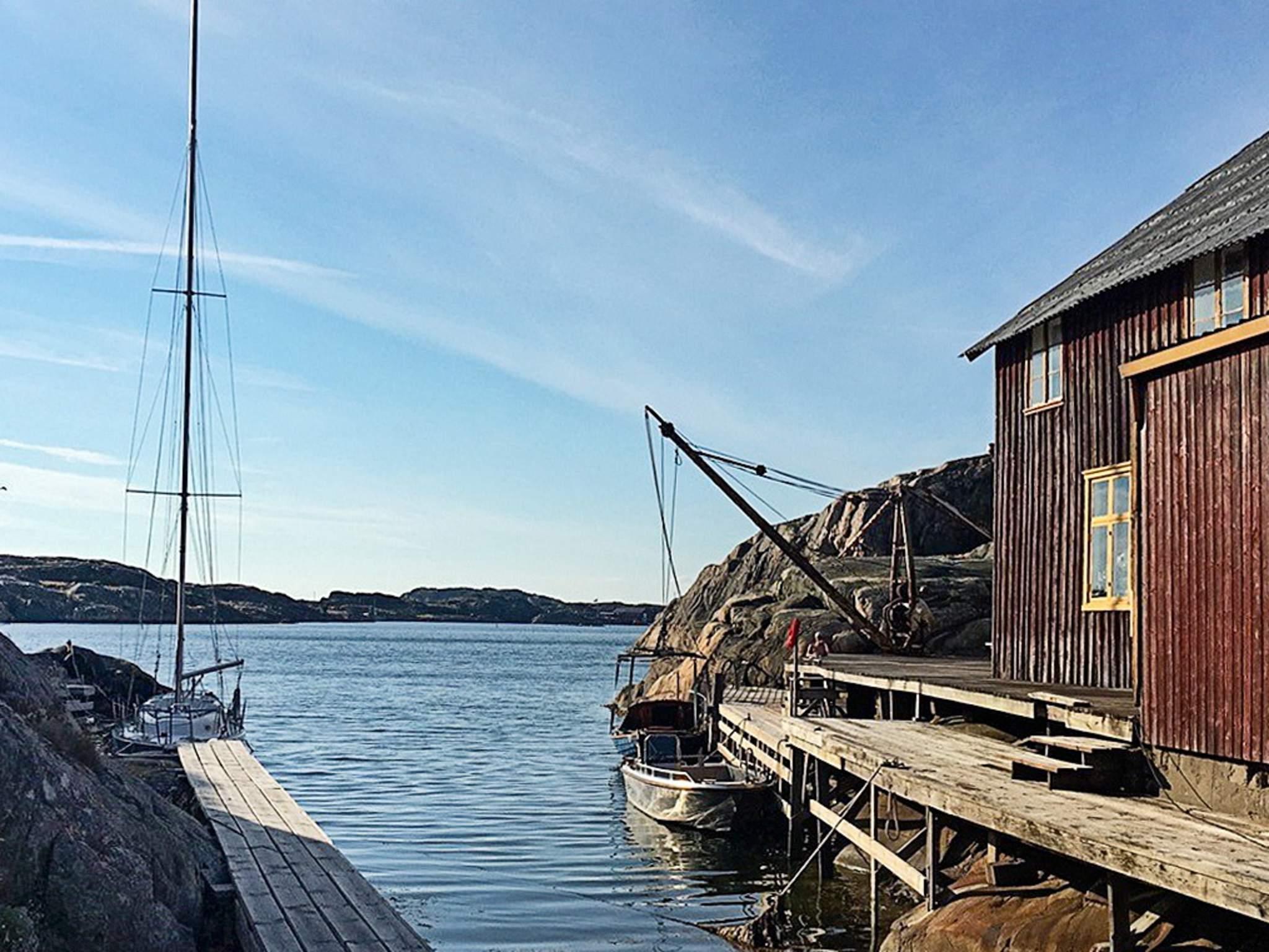 Ferienhaus Tjörn/Skärhamn (2523775), Skärhamn, Tjörn, Westschweden, Schweden, Bild 26