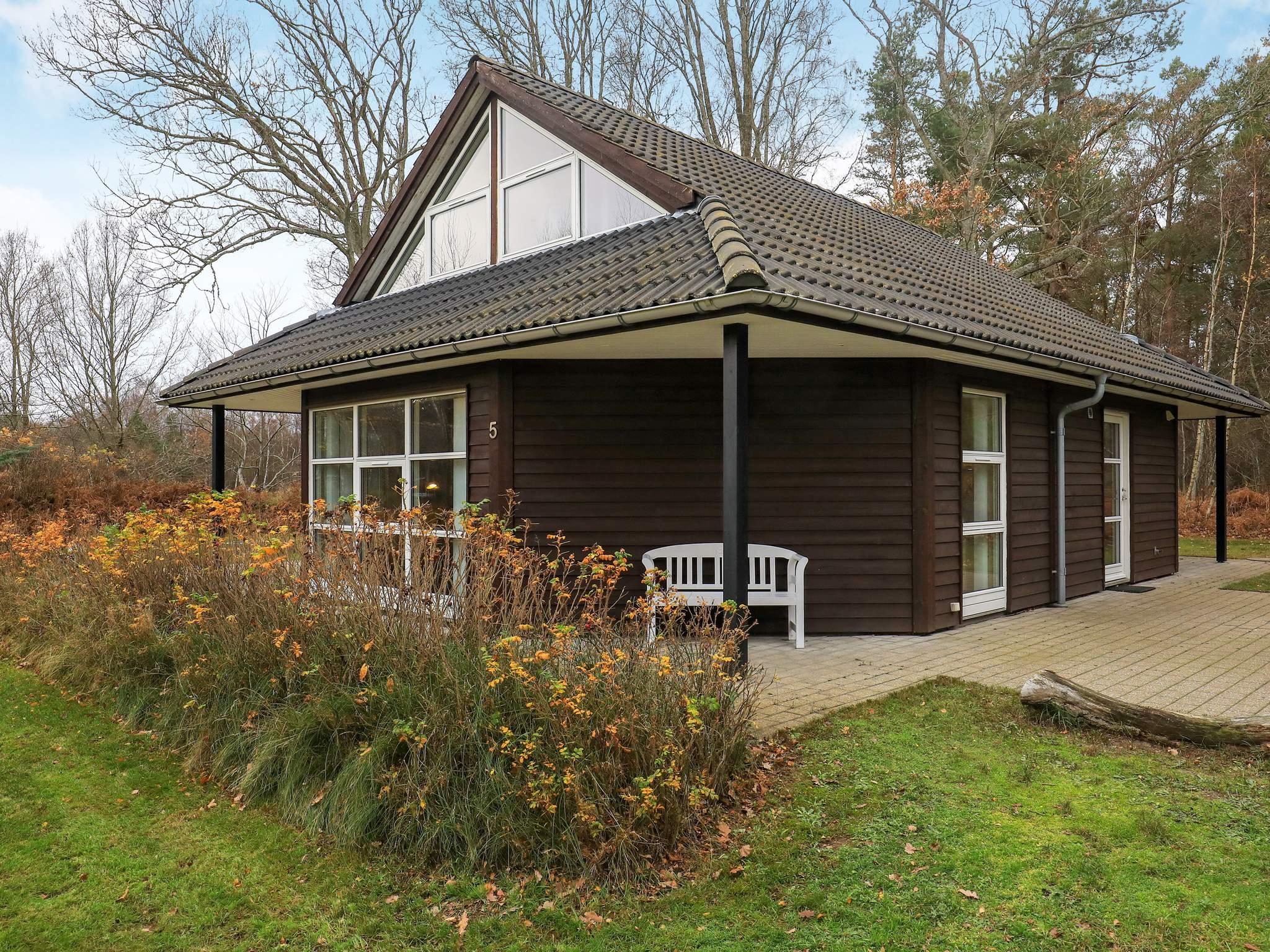 Ferienhaus Læsø/Byrum (2520364), Læsø, Læsø, Dänische Ostsee, Dänemark, Bild 18