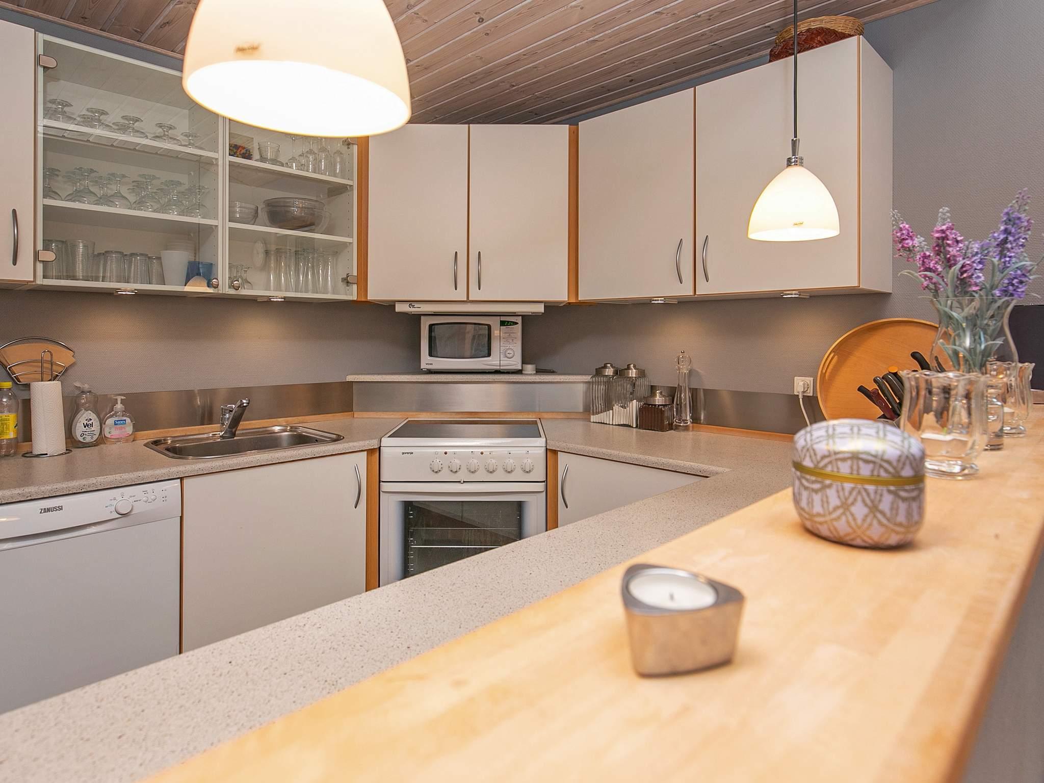 Ferienhaus Læsø/Byrum (2520364), Læsø, Læsø, Dänische Ostsee, Dänemark, Bild 8