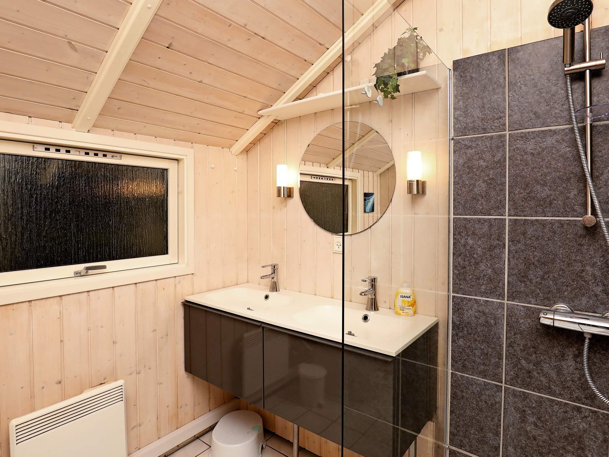 Ferienhaus Hals/Koldkær (81876), Hals, , Nordostjütland, Dänemark, Bild 4