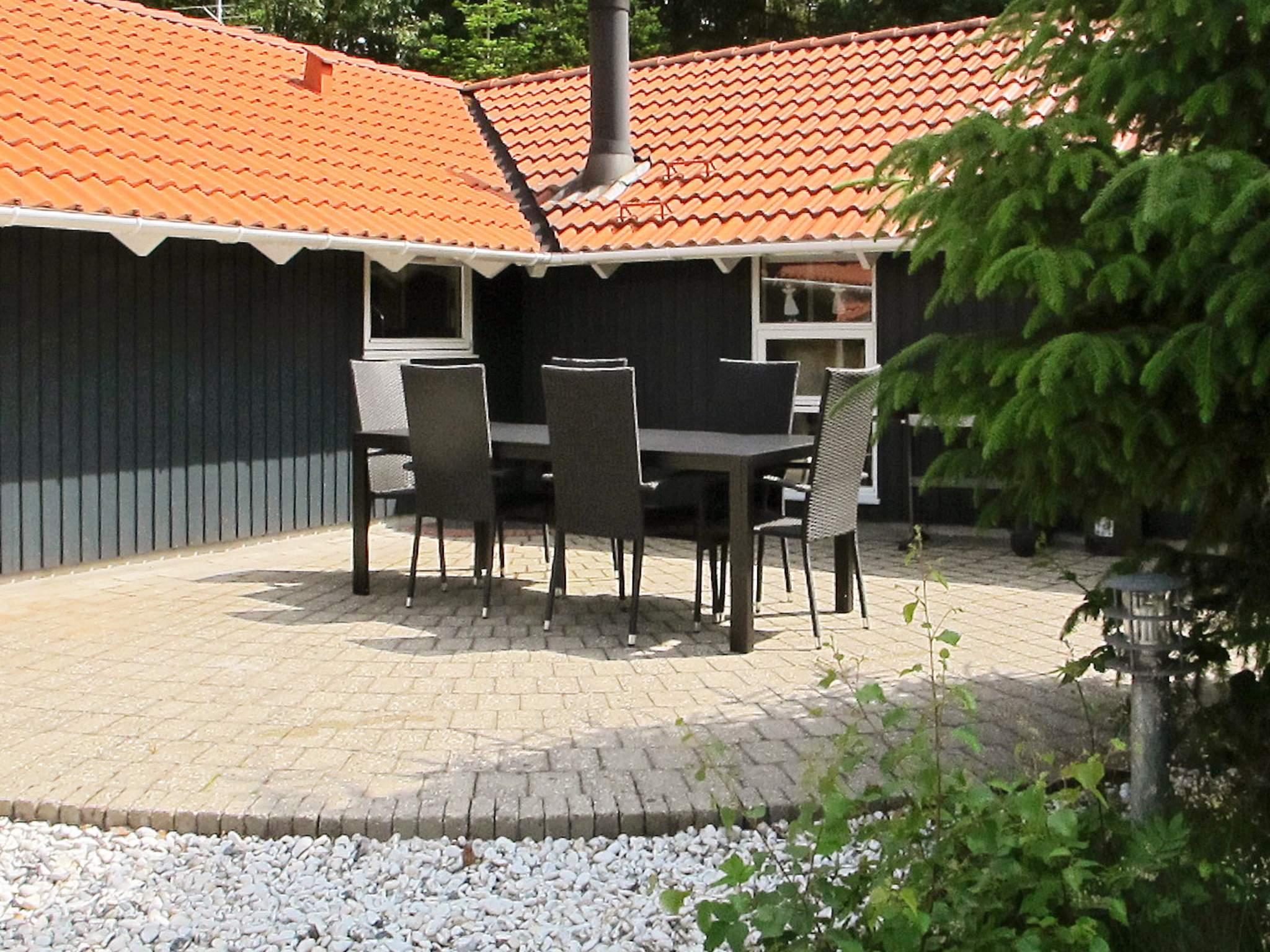 Ferienhaus Hals/Koldkær (81876), Hals, , Nordostjütland, Dänemark, Bild 16