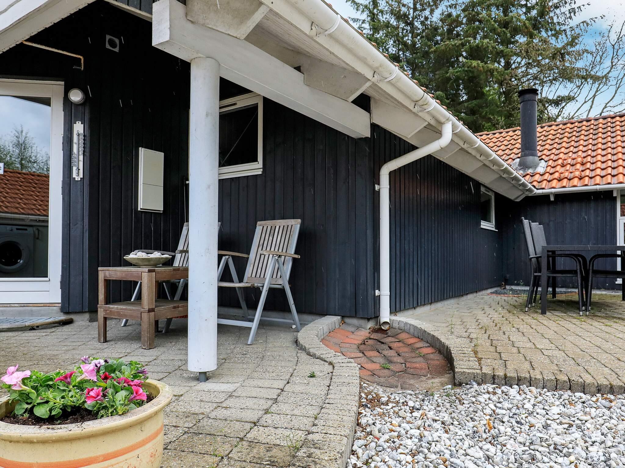 Ferienhaus Hals/Koldkær (81876), Hals, , Nordostjütland, Dänemark, Bild 26