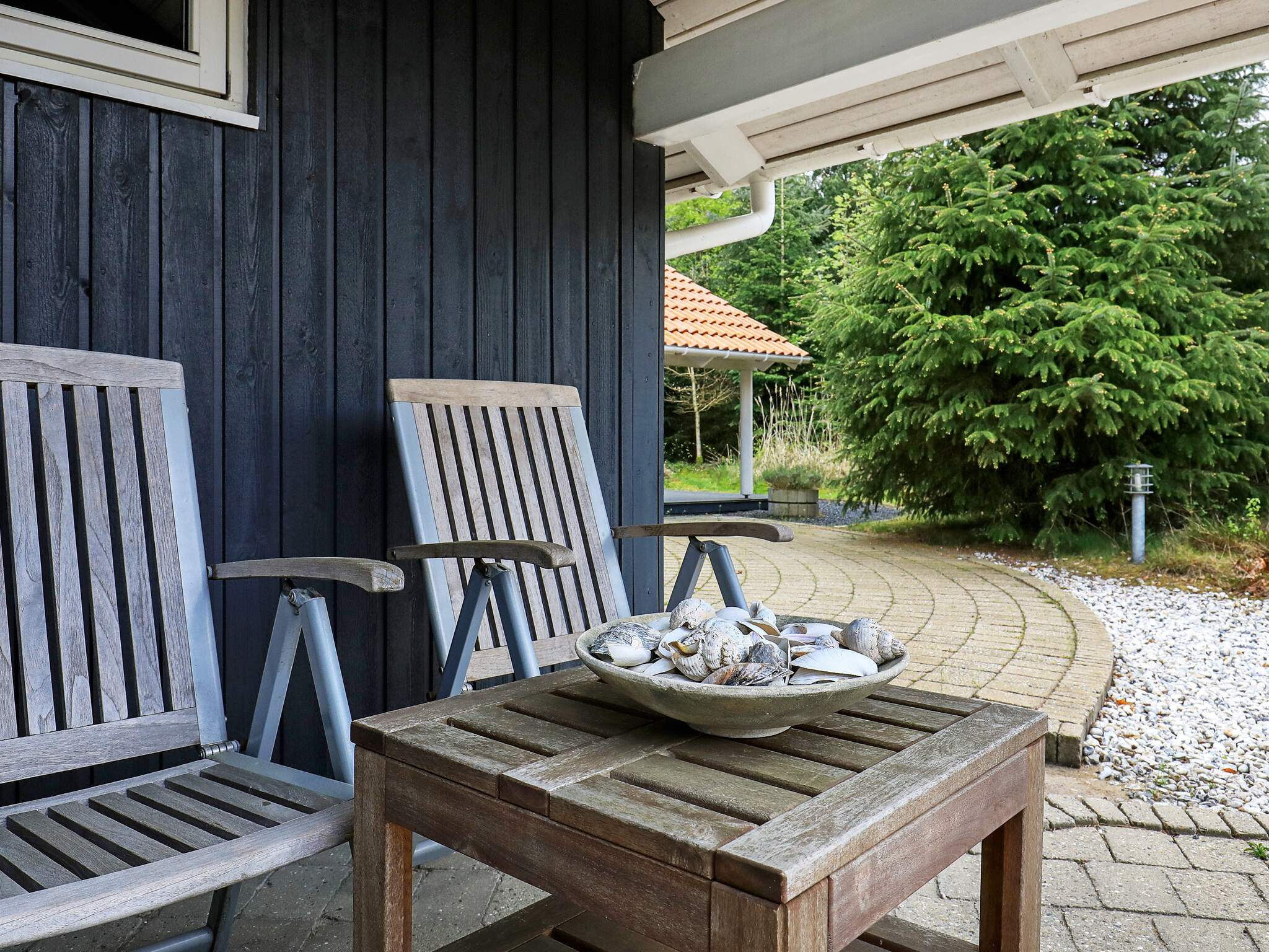 Holiday house Hals/Koldkær (81876), Hals, , Northeast Jutland, Denmark, picture 31