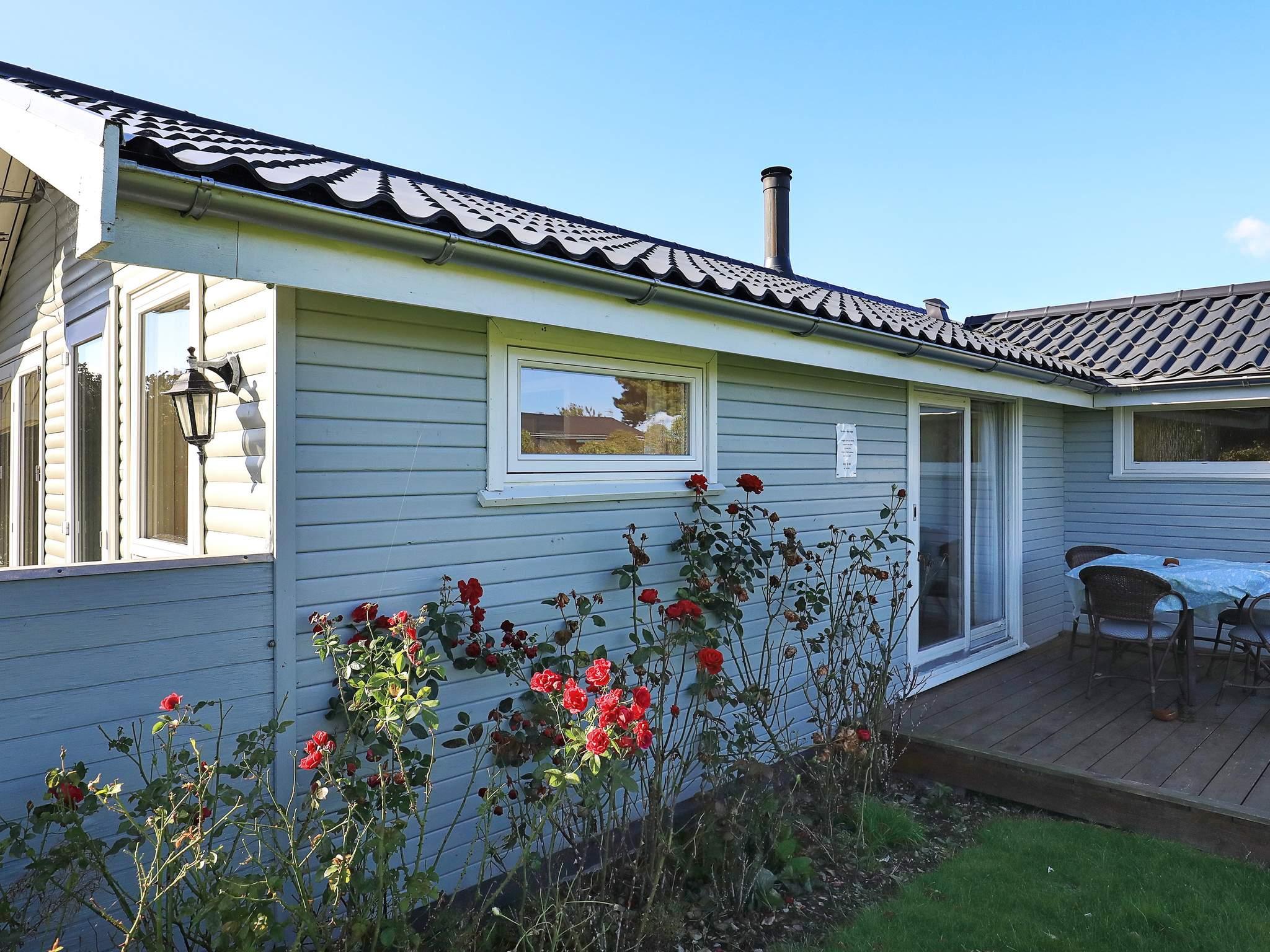 Maison de vacances Skåstrup Strand (81881), Skåstrup, , Fionie, Danemark, image 31