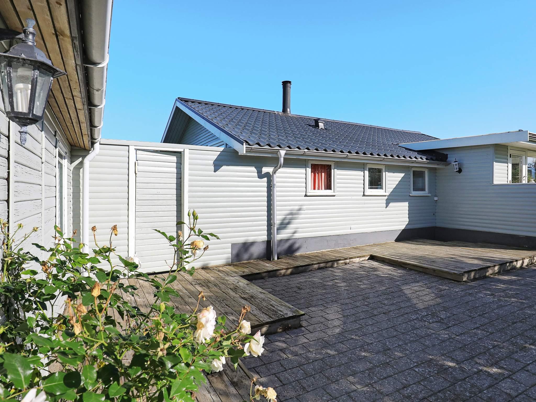 Maison de vacances Skåstrup Strand (81881), Skåstrup, , Fionie, Danemark, image 33