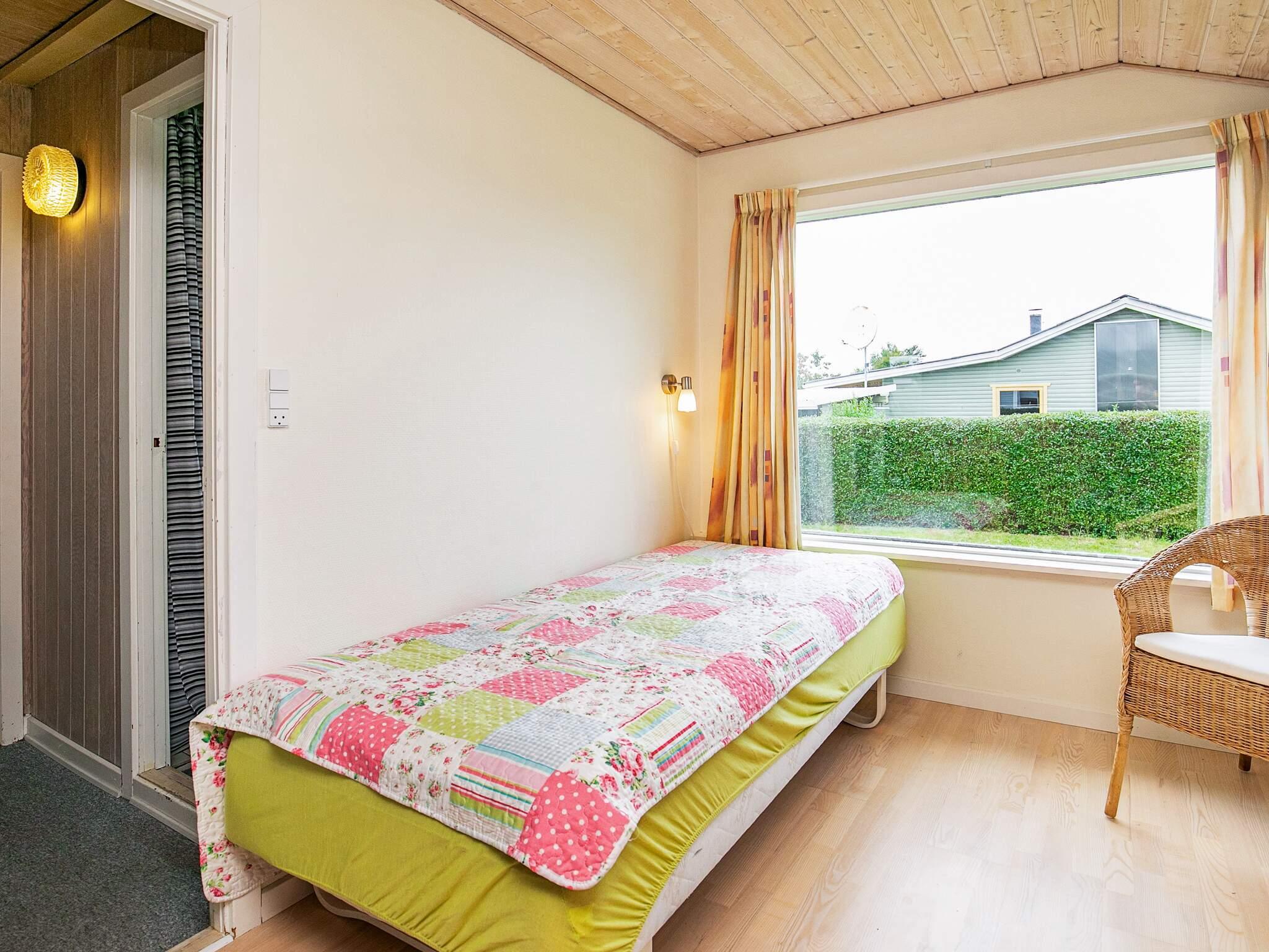 Maison de vacances Skåstrup Strand (81881), Skåstrup, , Fionie, Danemark, image 16