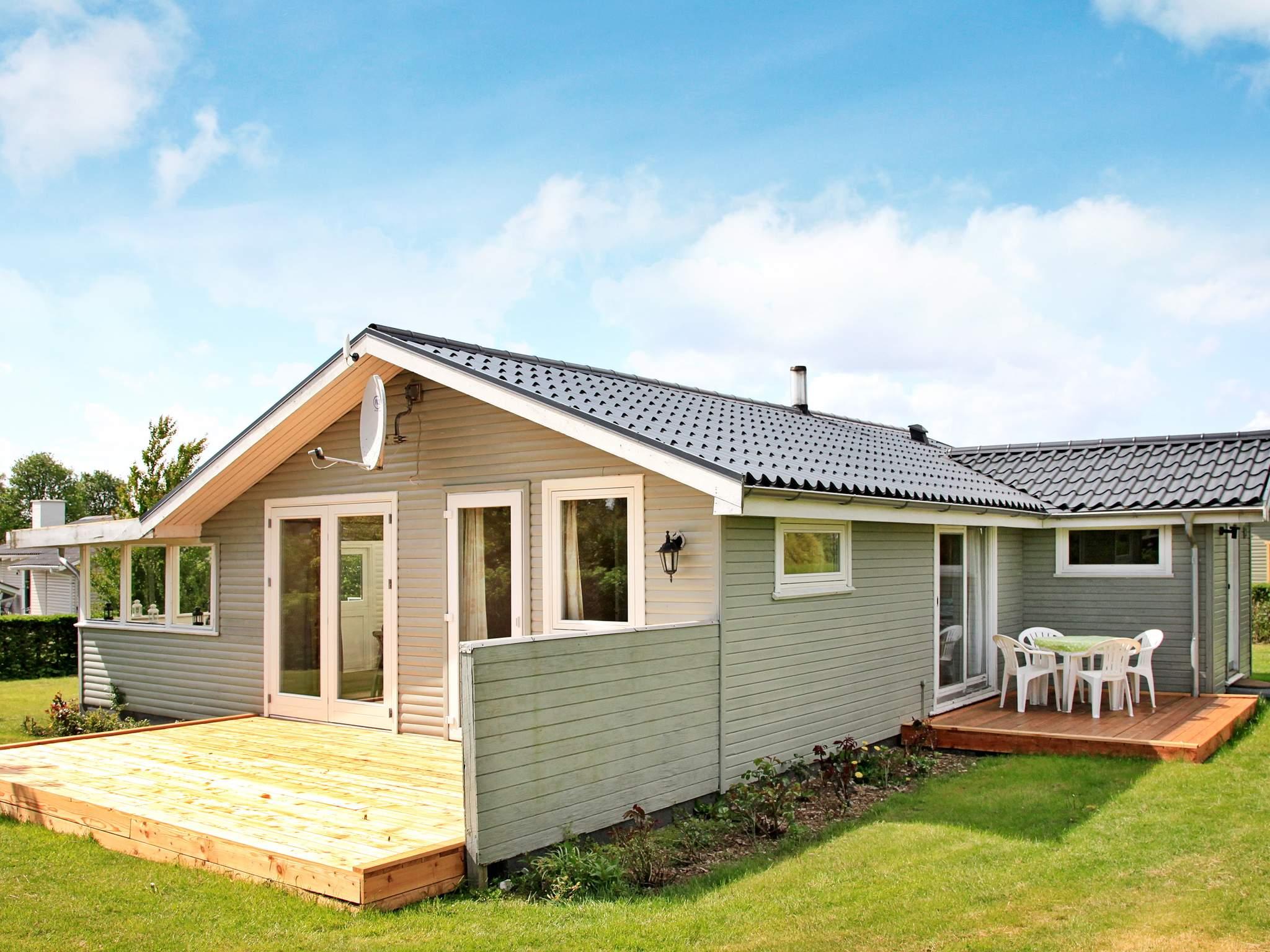 Holiday house Skåstrup Strand (81881), Skåstrup, , Funen, Denmark, picture 16