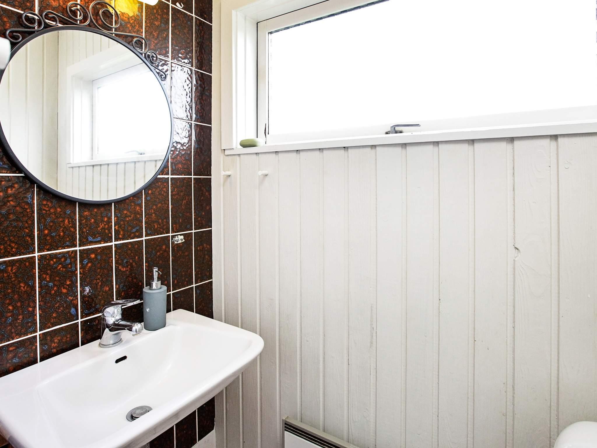 Holiday house Skåstrup Strand (81881), Skåstrup, , Funen, Denmark, picture 14