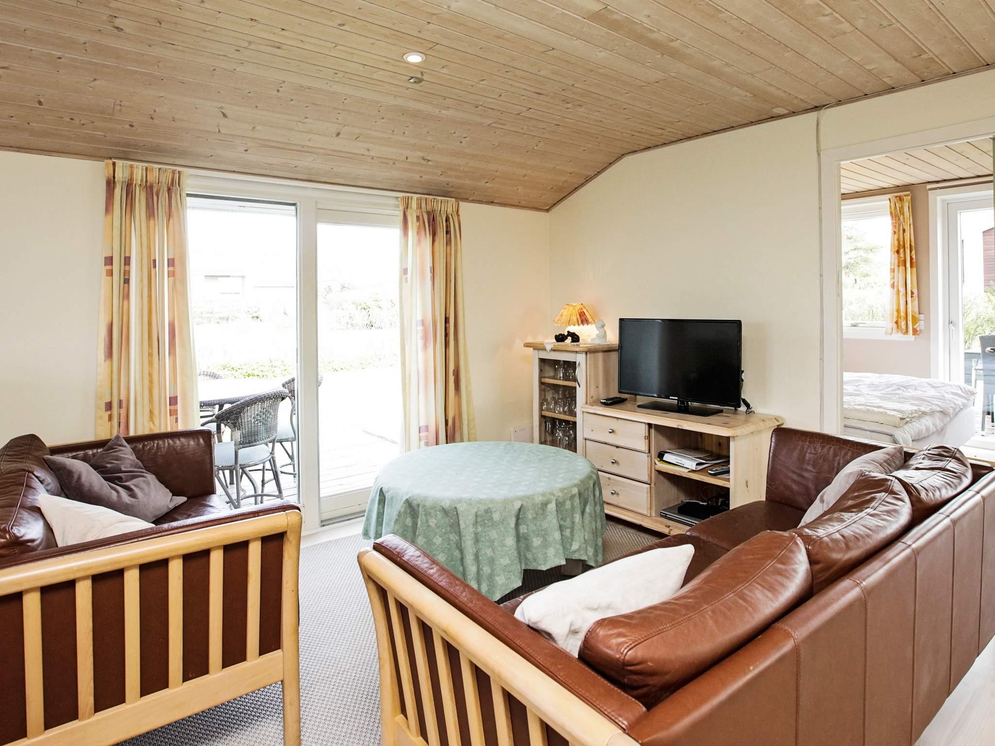 Holiday house Skåstrup Strand (81881), Skåstrup, , Funen, Denmark, picture 2
