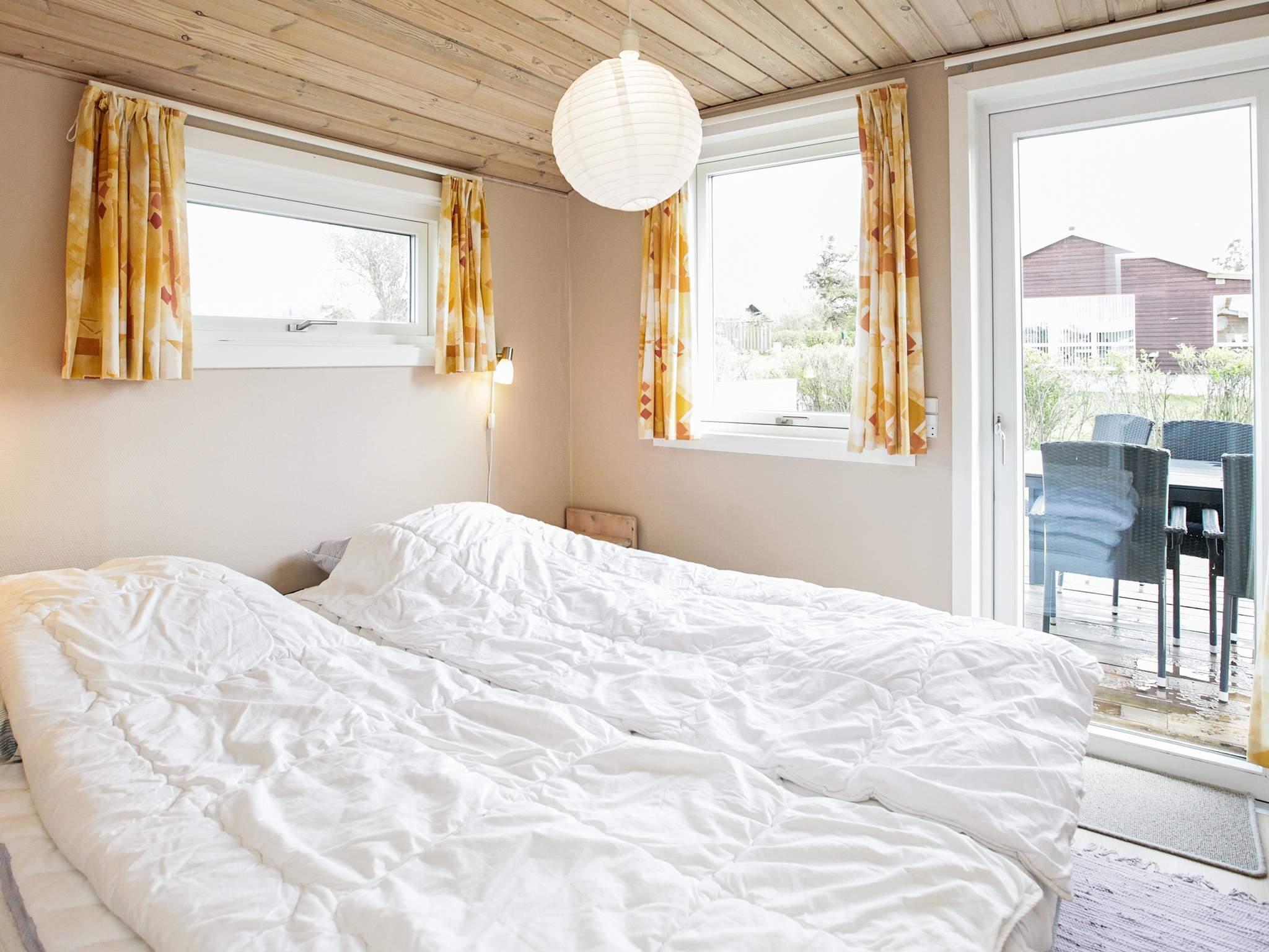 Holiday house Skåstrup Strand (81881), Skåstrup, , Funen, Denmark, picture 11