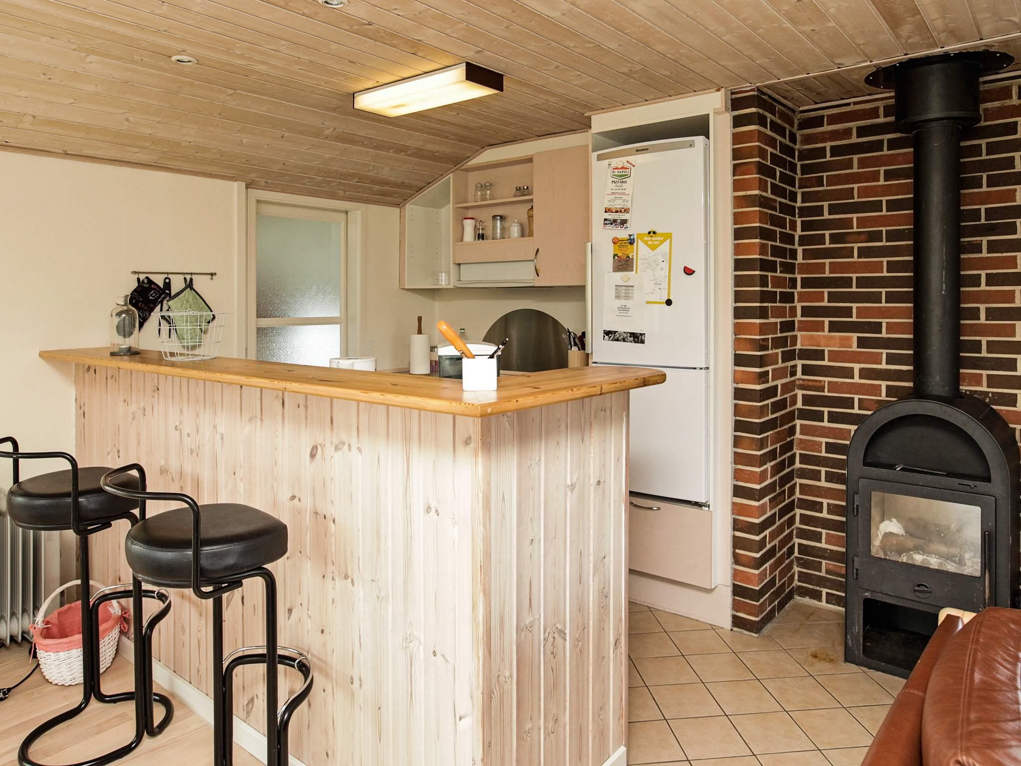 Holiday house Skåstrup Strand (81881), Skåstrup, , Funen, Denmark, picture 4